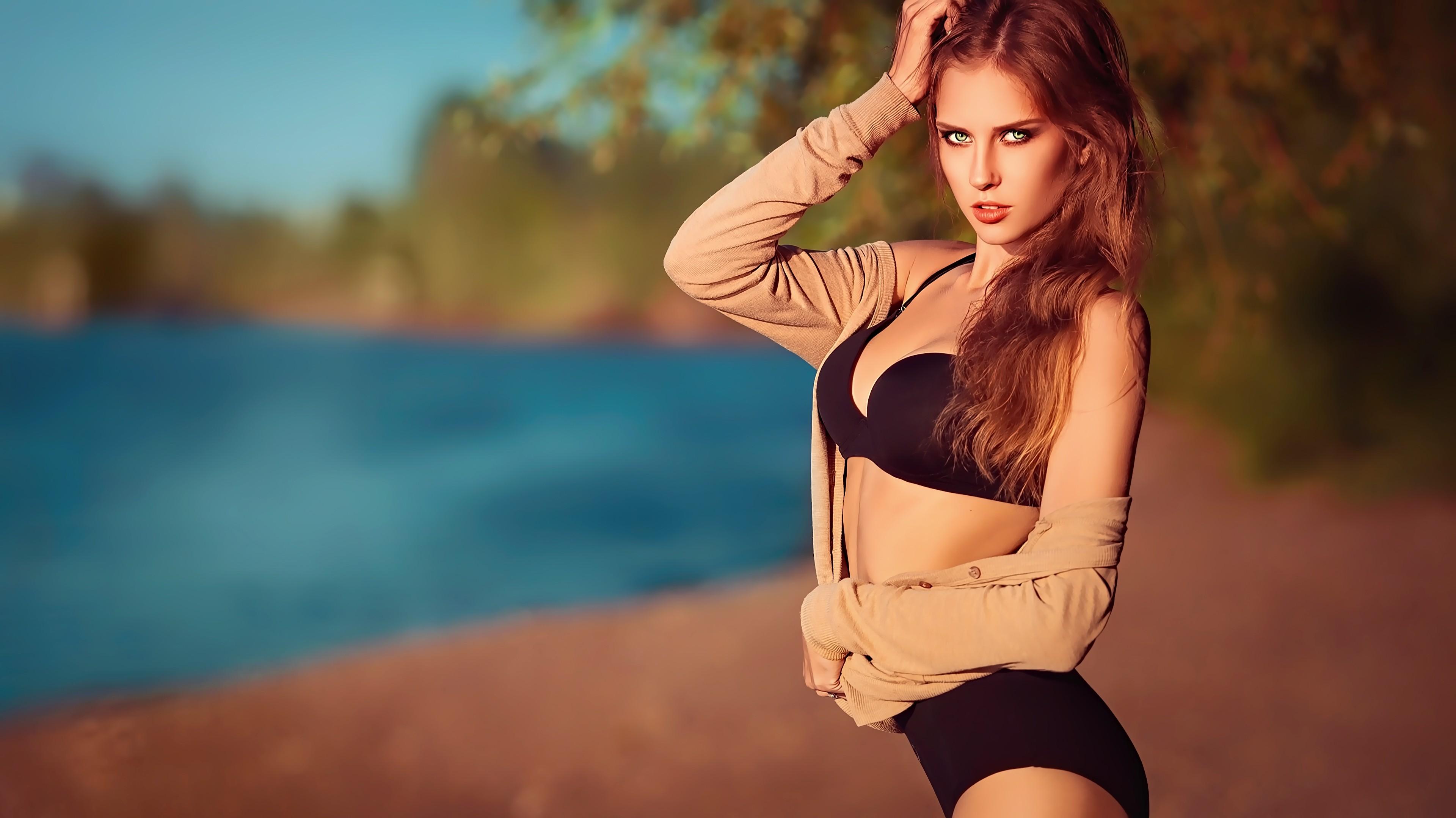 Sexy latvian models list