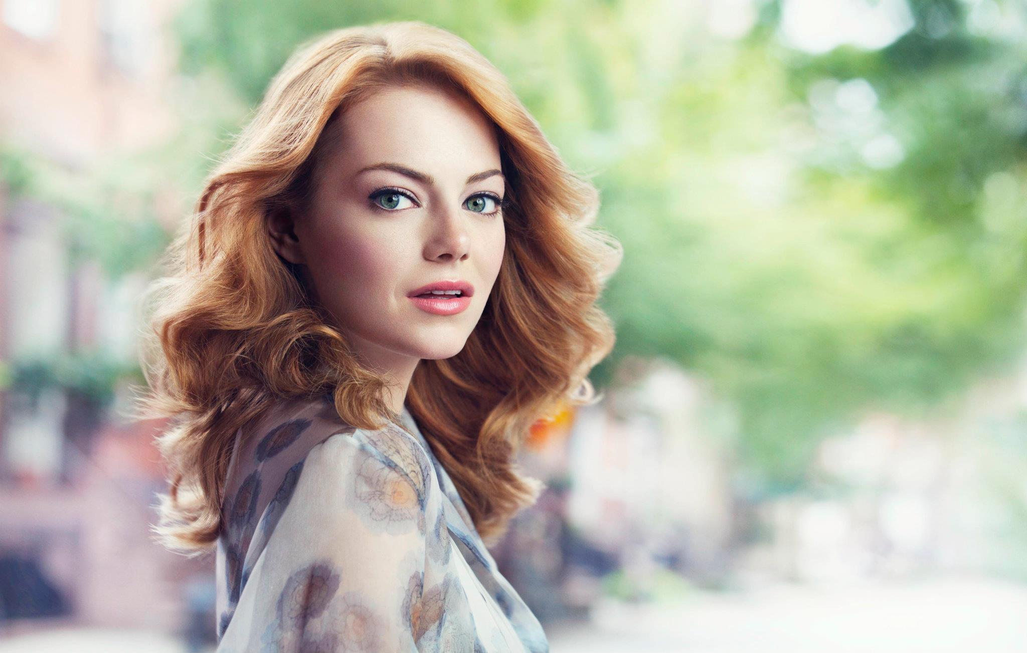 Hintergrundbilder Frau Modell Porträt Lange Haare