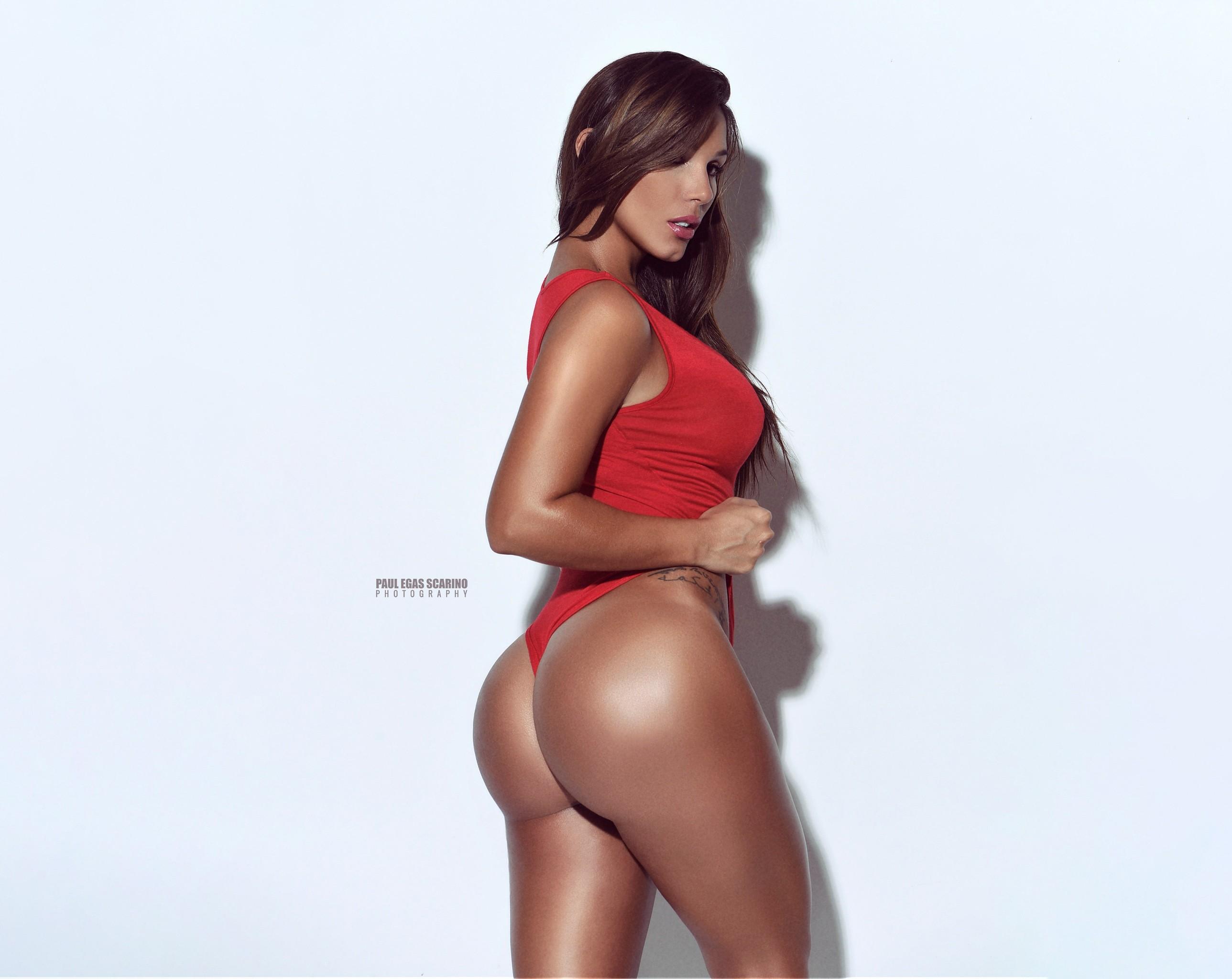 Nice Ass Pics - NEW Hot Asses, Big Asses, Sexy Ass Girls.