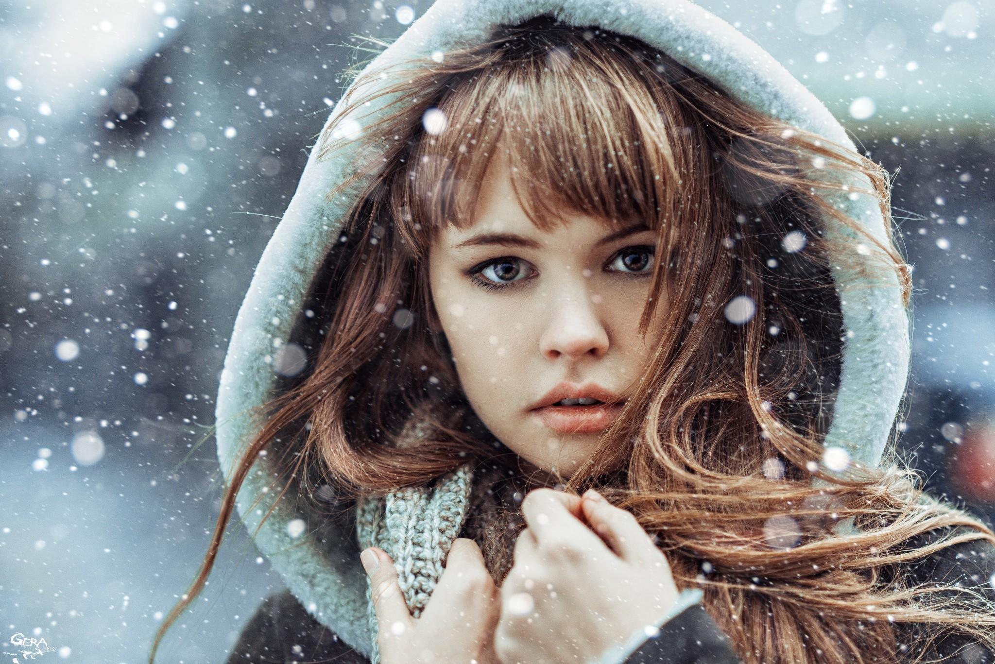 порно фильмы красивые рисунки девушек в снегу для мамы