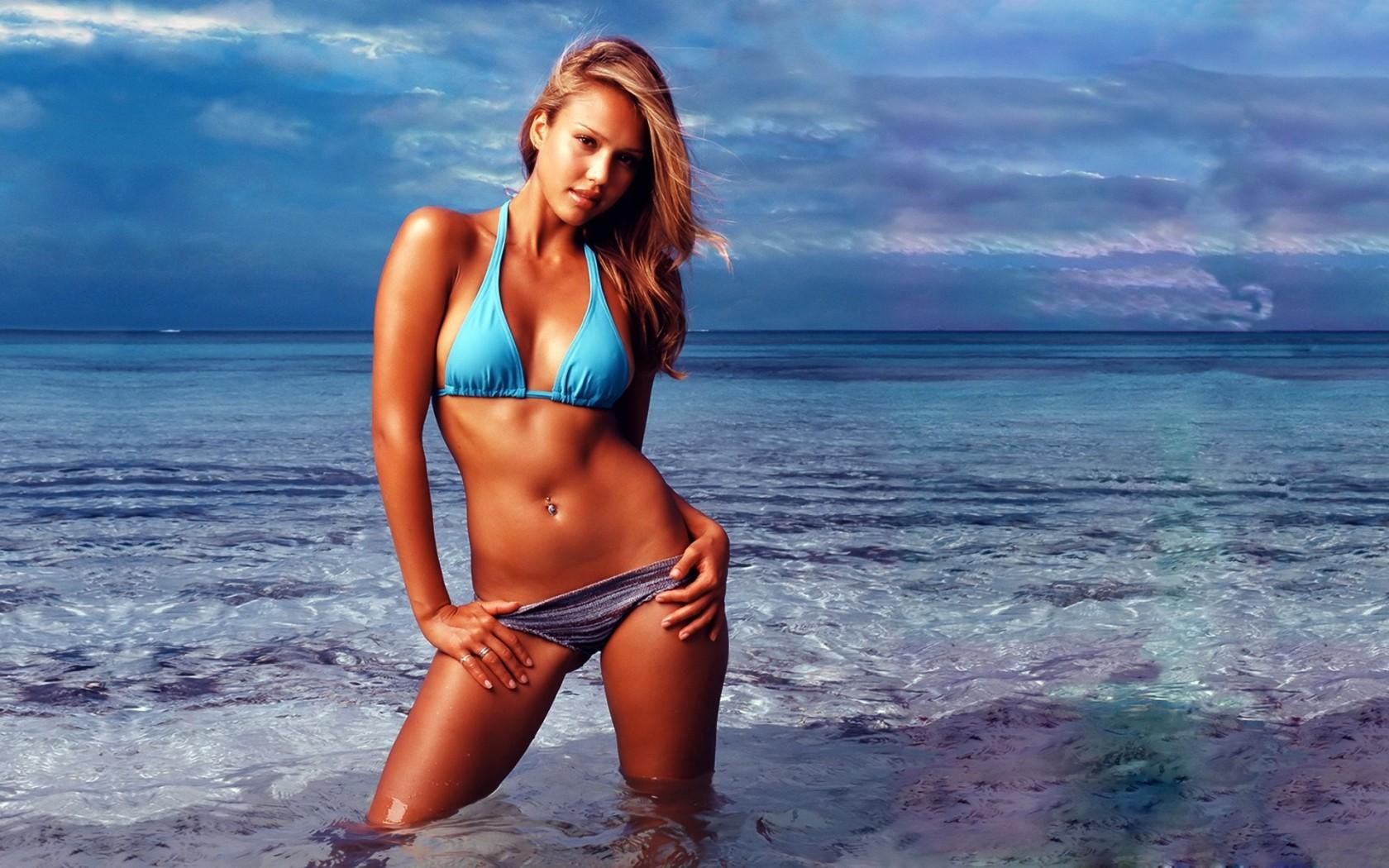 Fox News Women - Hot Babes - Fox News Girls - Fox News Ladies