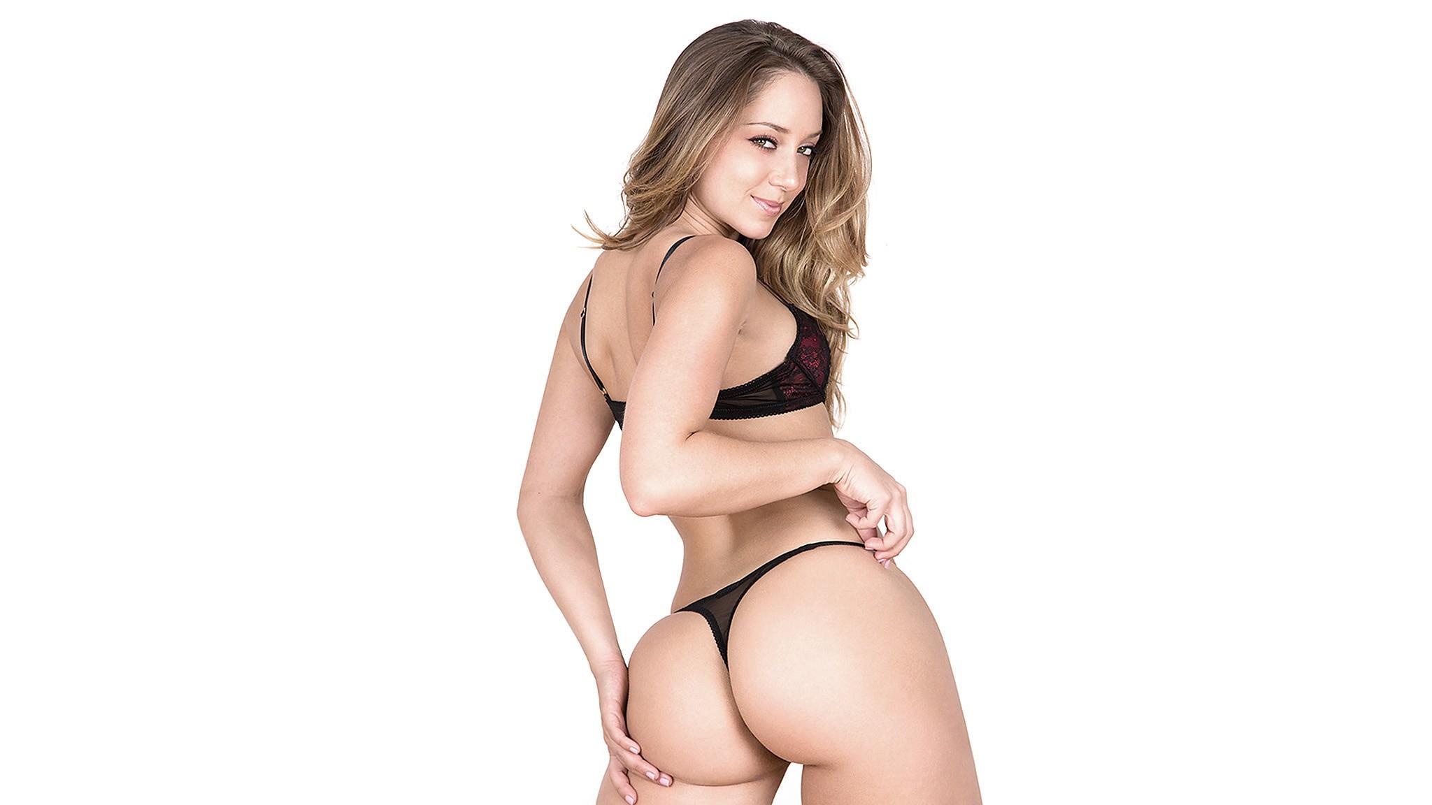 Top Ten Bbw Pornstars