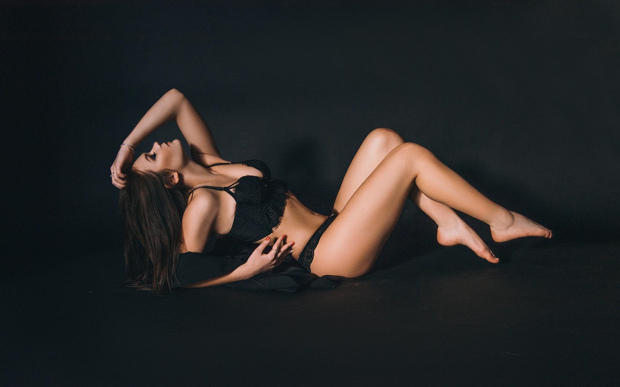 Порно Позы Модели