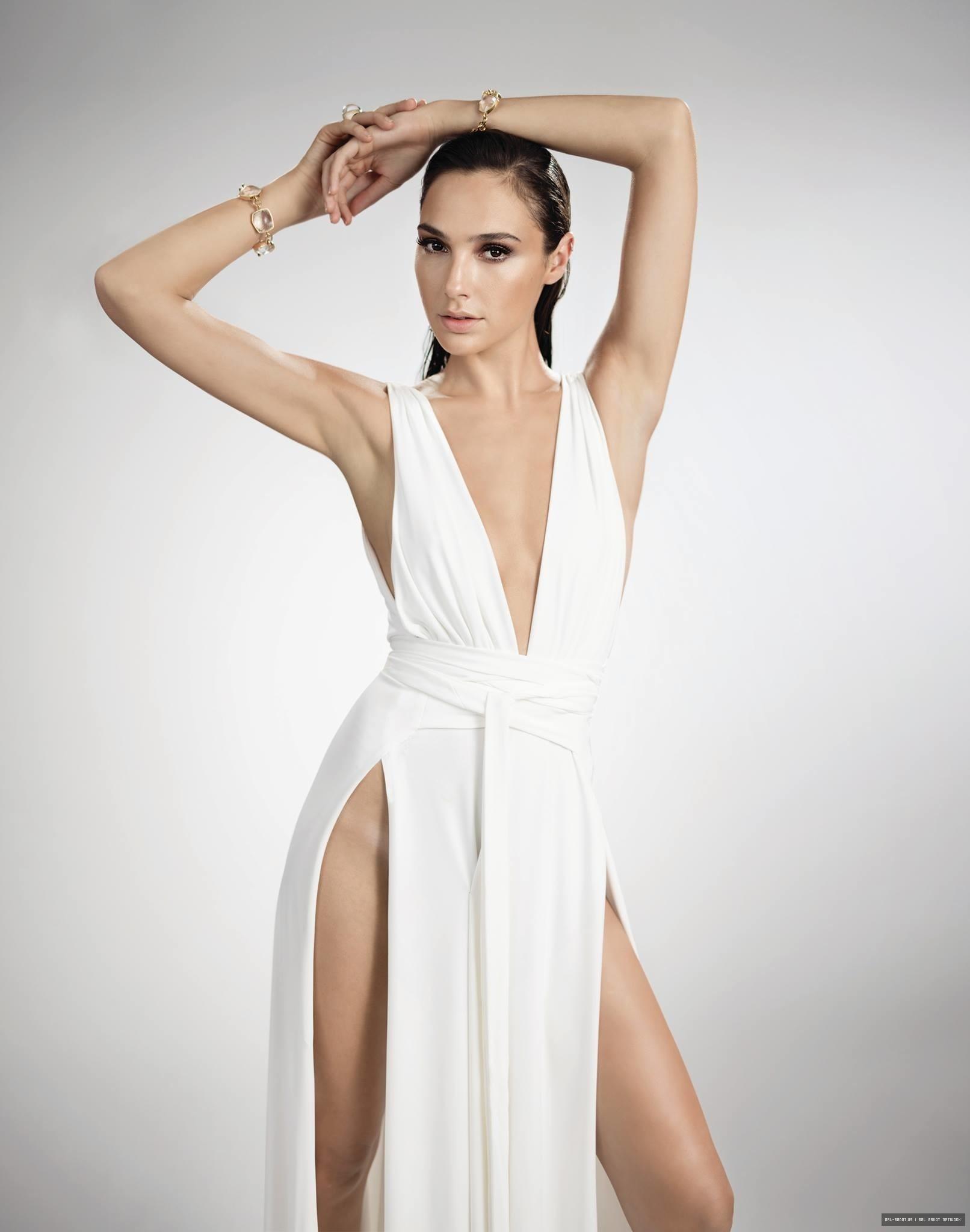 Hintergrundbilder : Frau, Modell-, Einfacher hintergrund, bilden ...