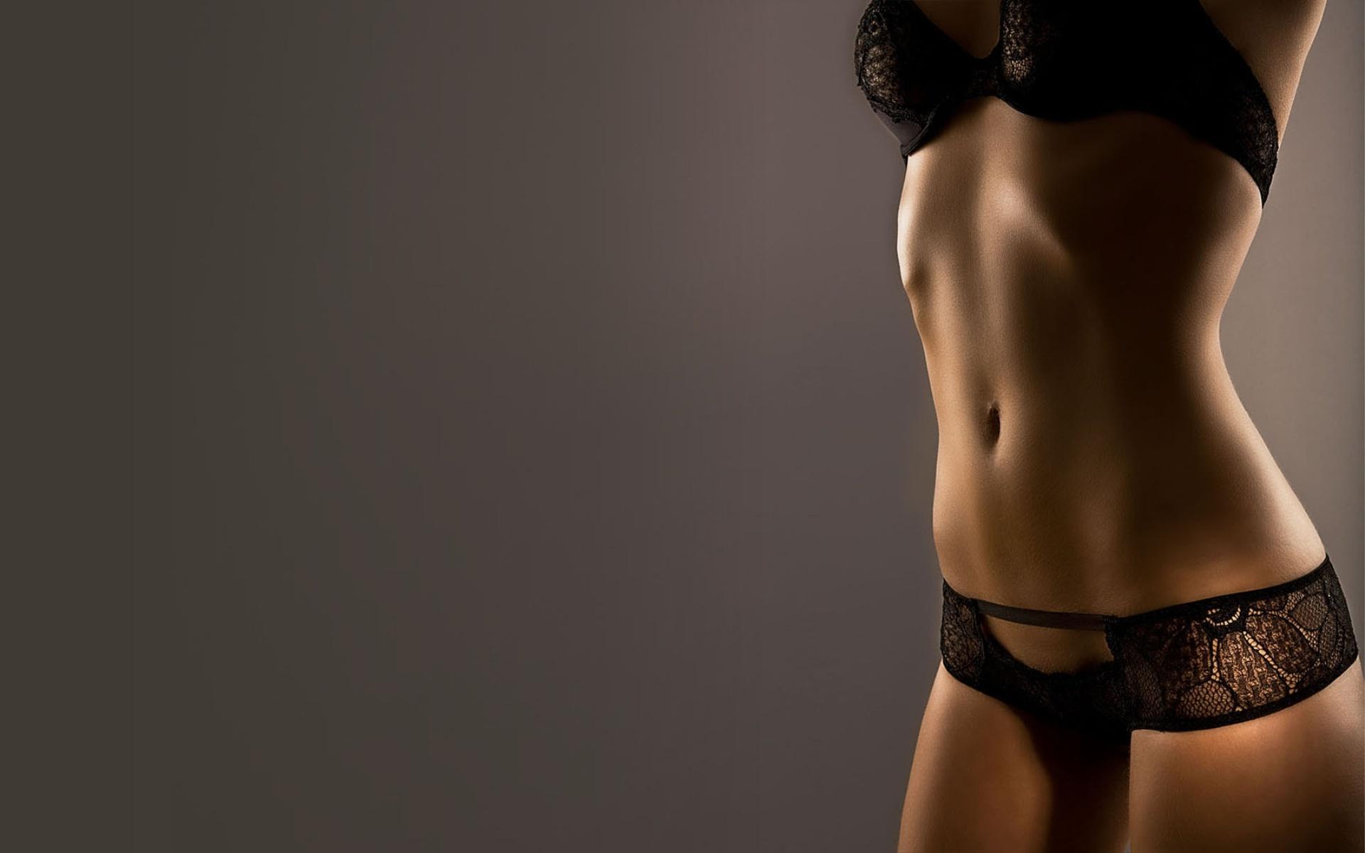 фото частей тела красивых девушек мазохиста
