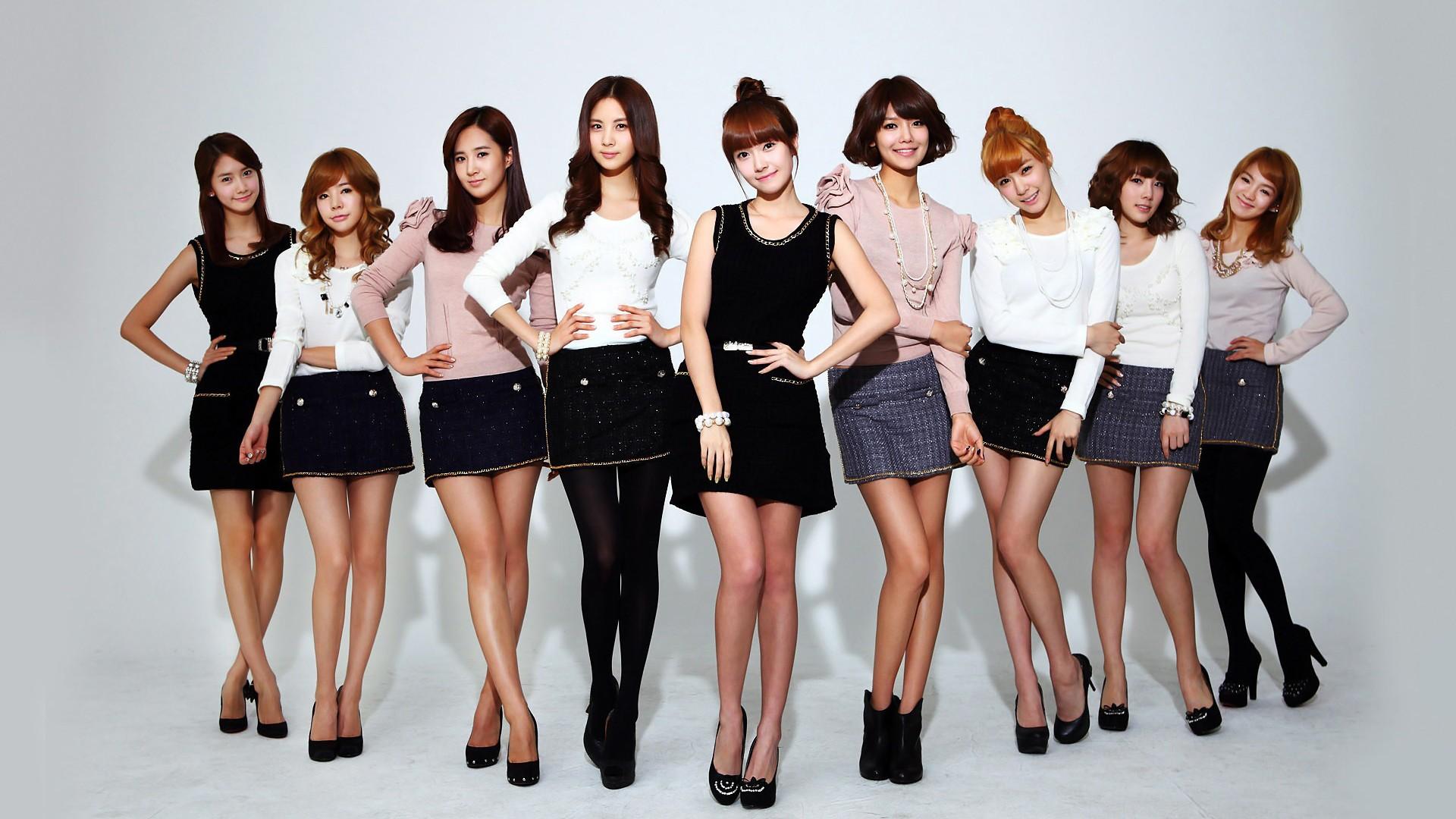 Kpop Korean Fashion - Korean Style 44