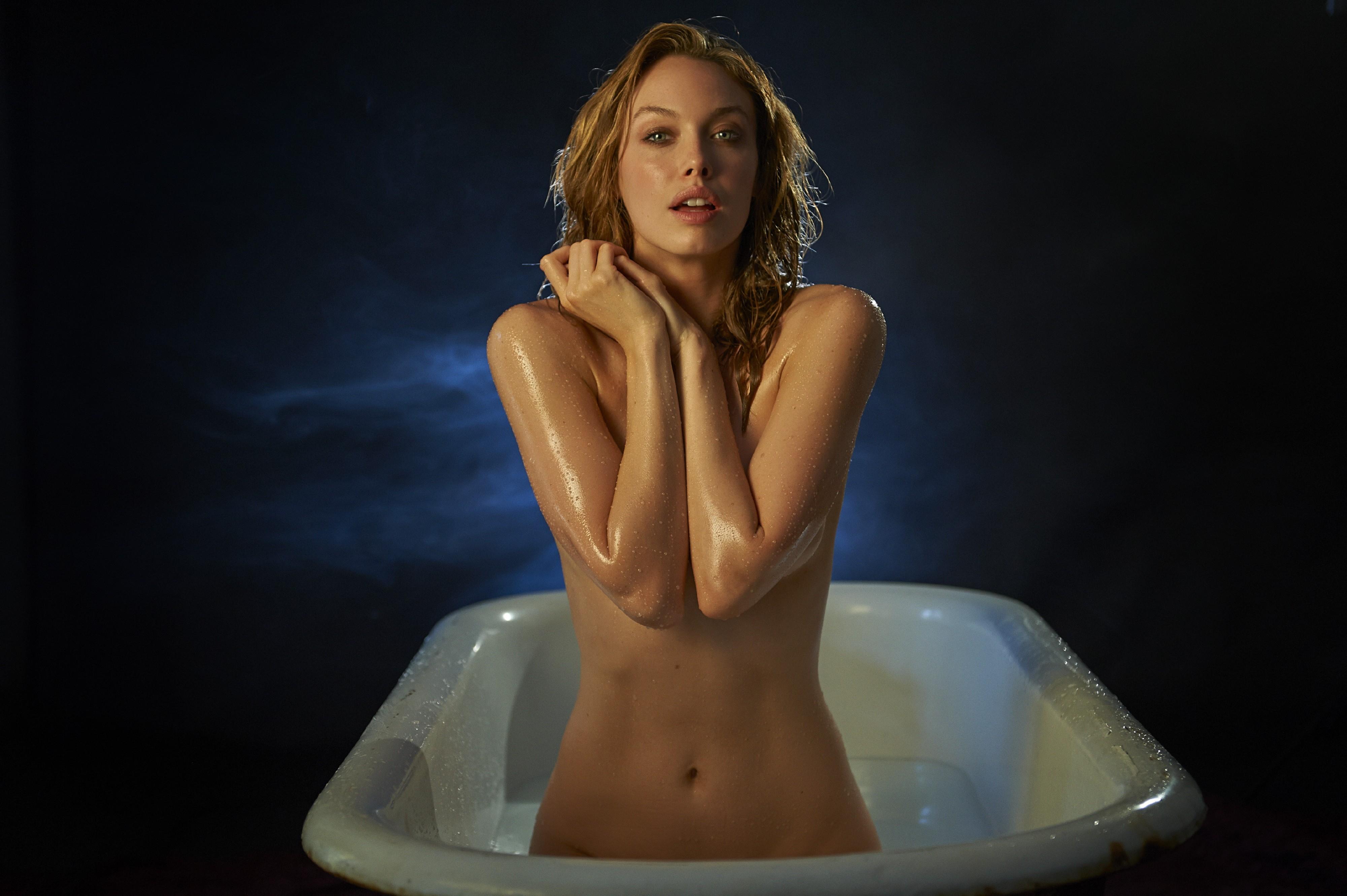 alaston wemon kuvia