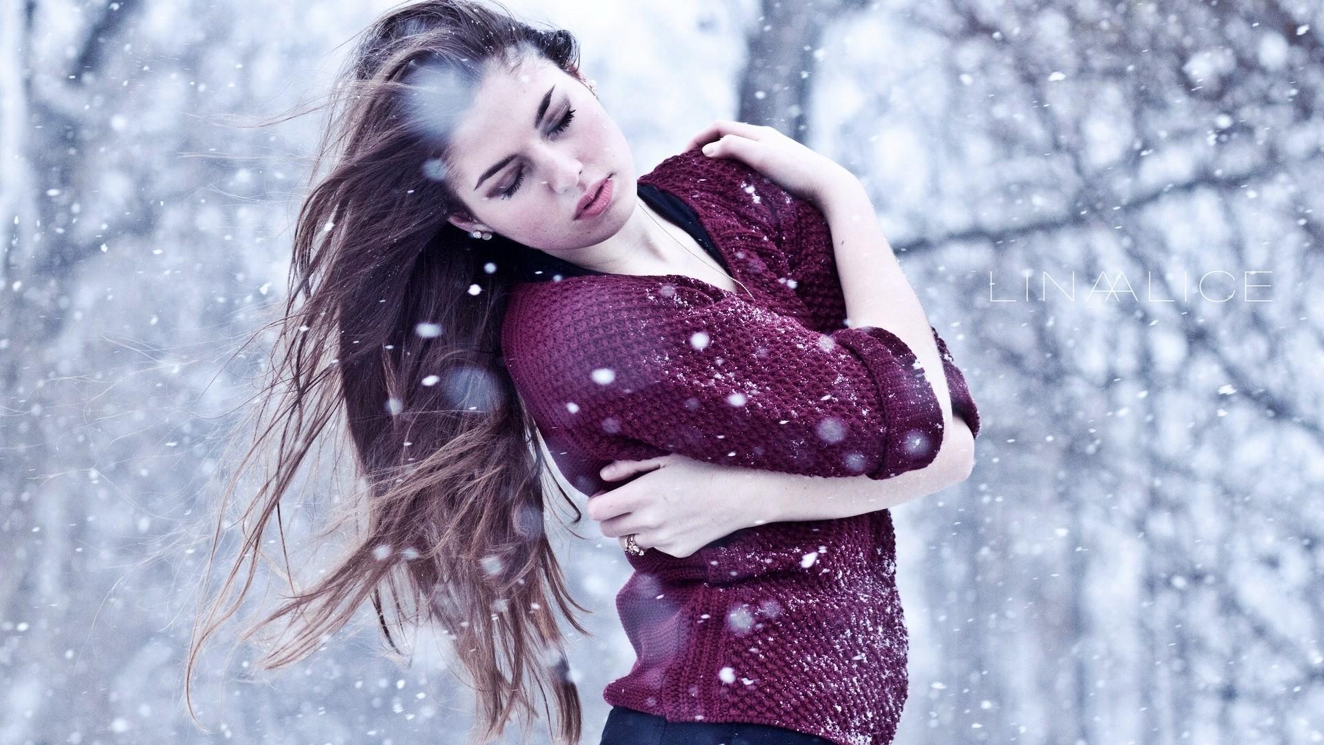 технологии фото про зиму на аву относятся тем продуктам