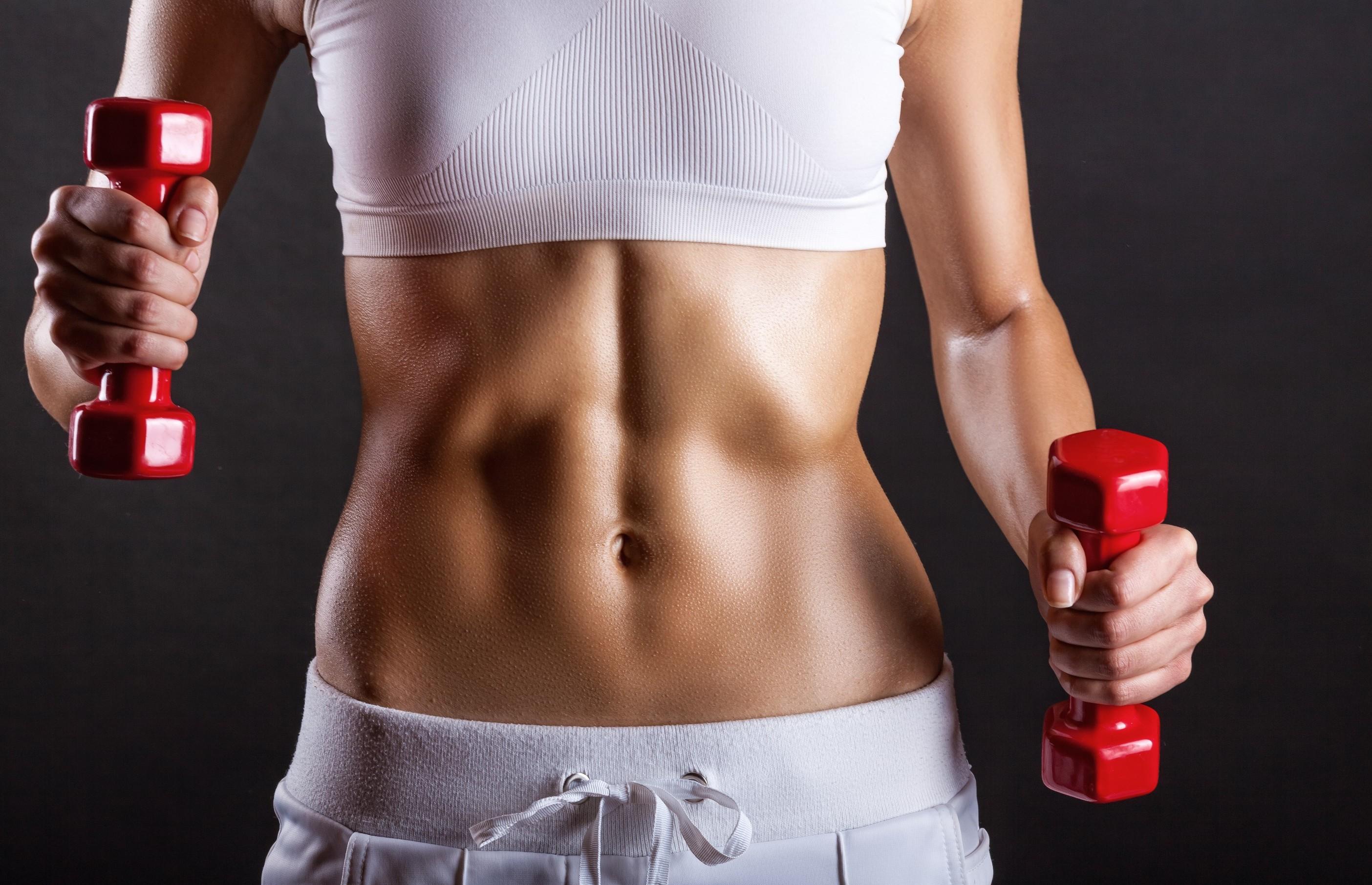 Fondos de pantalla : mujer, modelo, deporte, Modelo de fitness ...