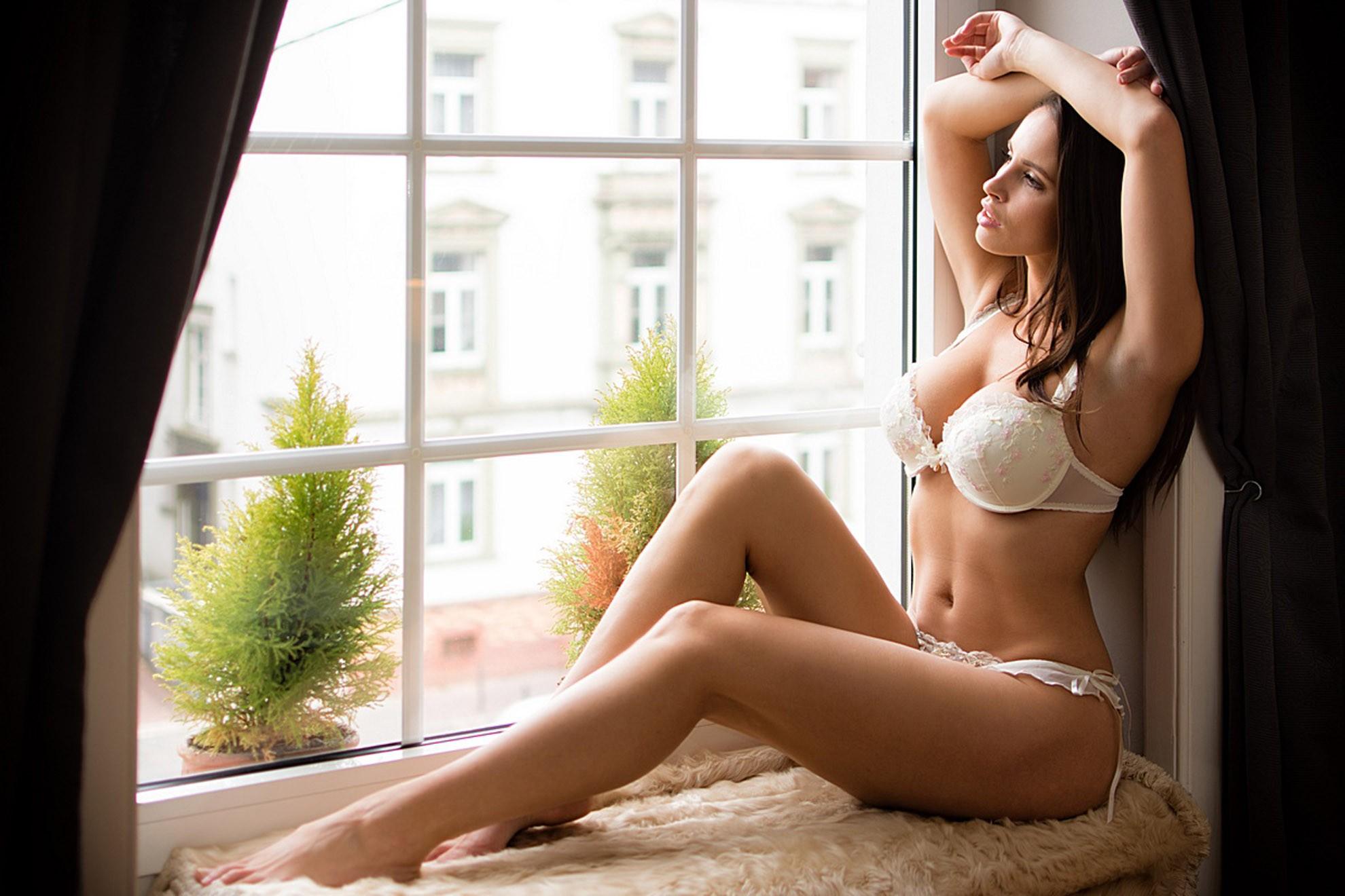 Bikini Jamie Neumann nude (44 foto and video), Ass, Is a cute, Twitter, underwear 2017