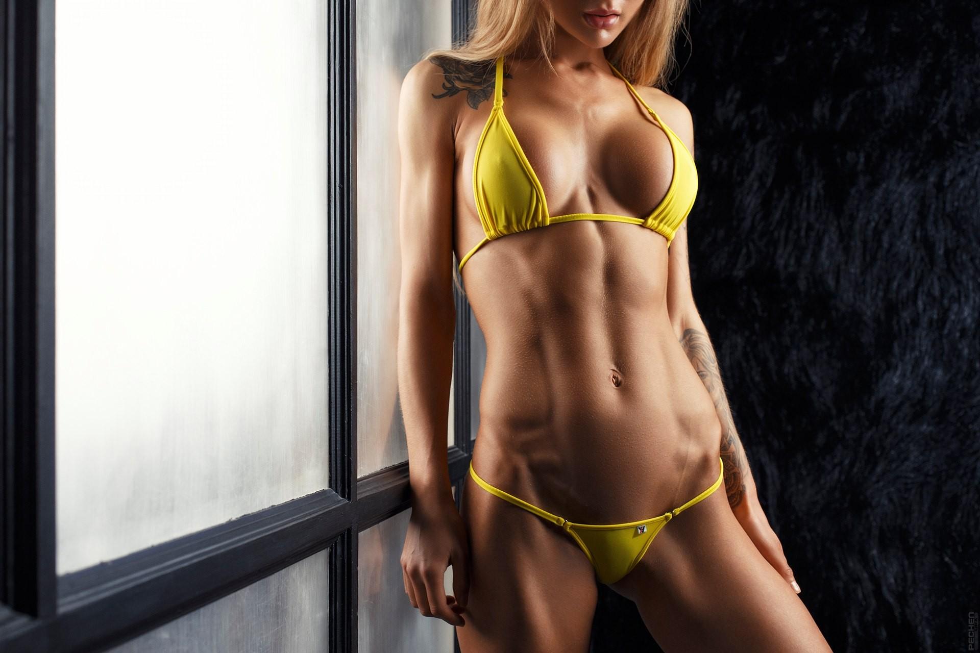 Nude Swedish Girl Hd