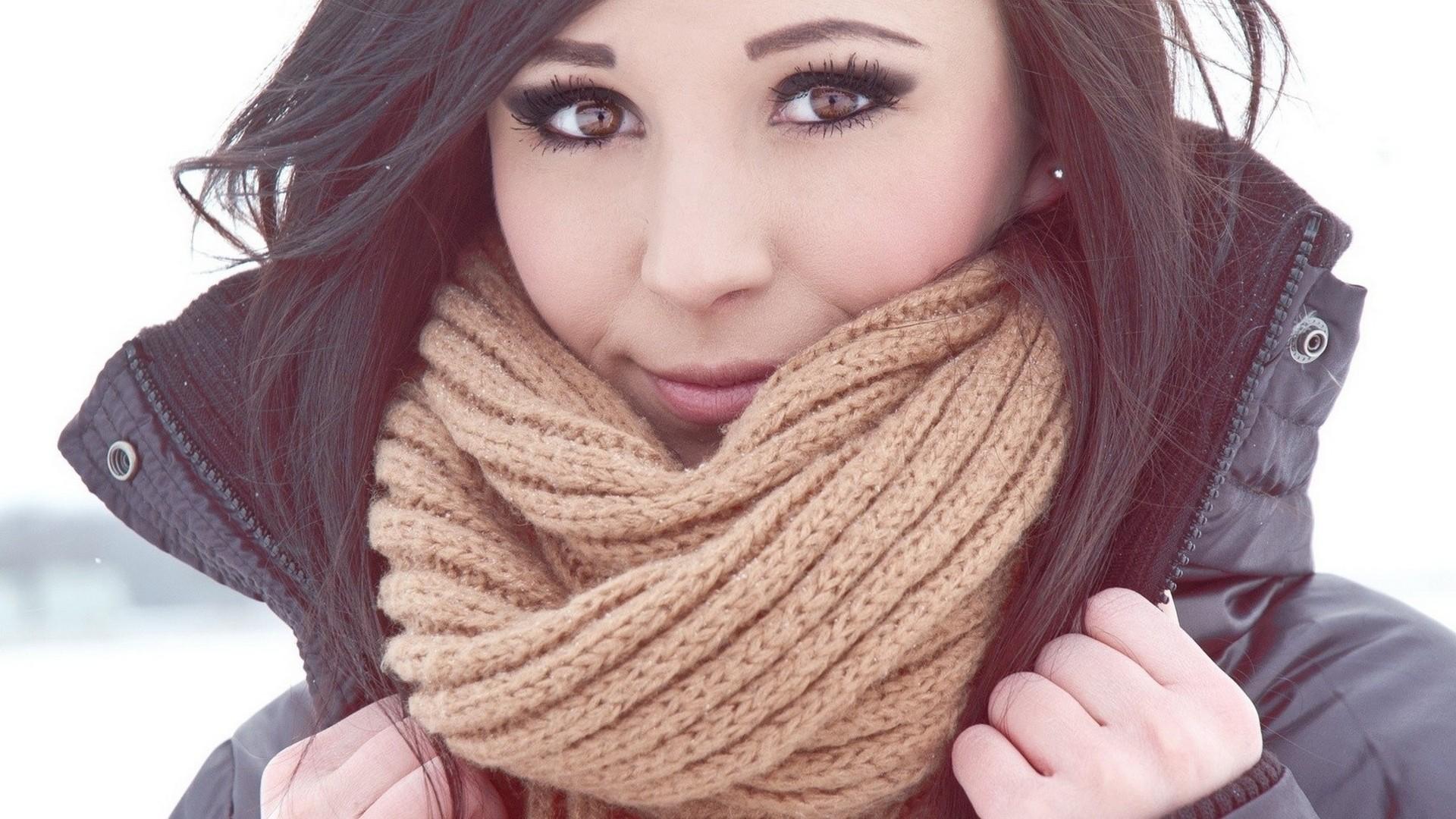 Красивые картинки вконтакте для девочек