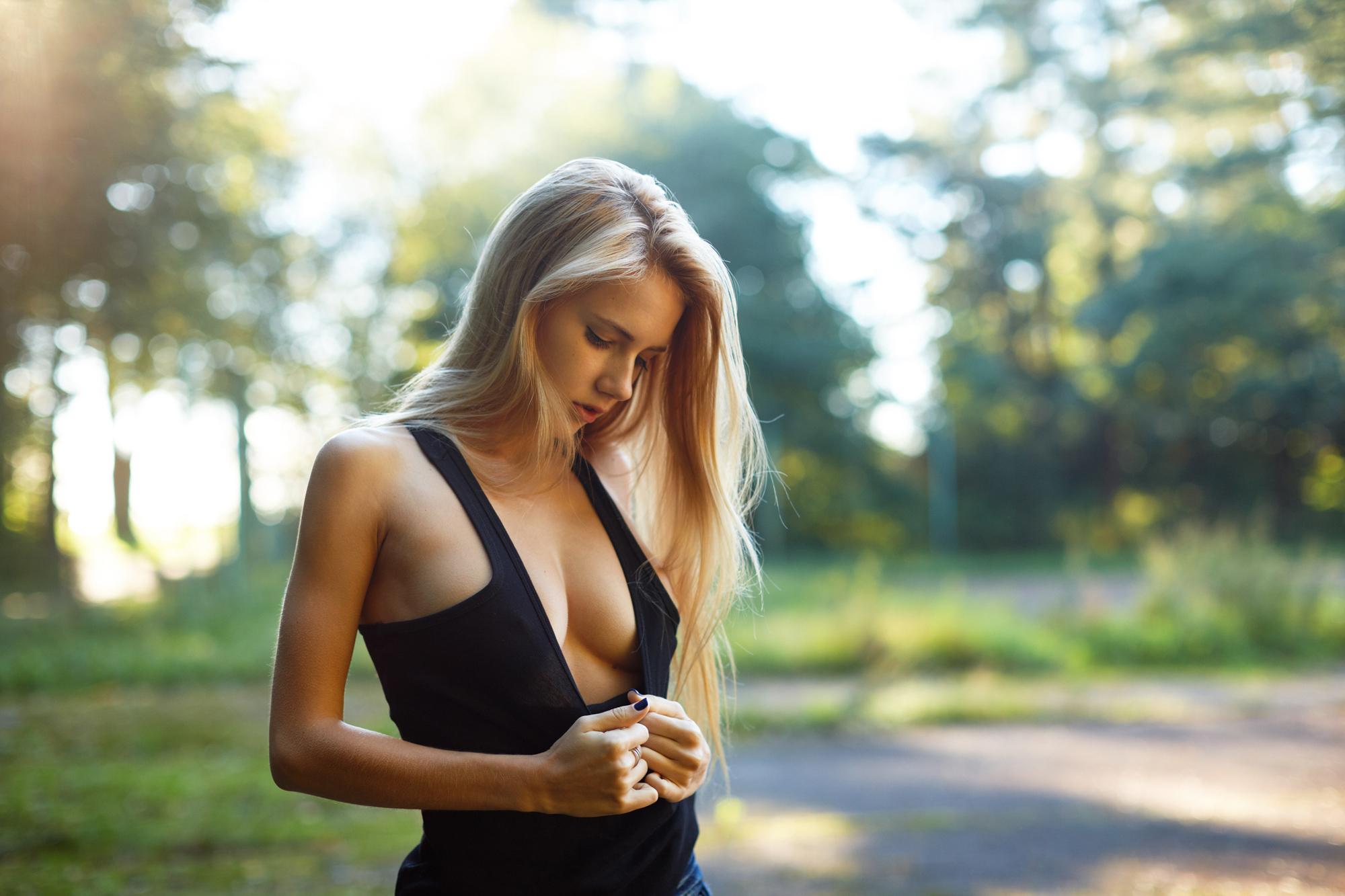 Cleavage Alena Podloznaya nudes (35 photos), Sexy, Cleavage, Instagram, panties 2018