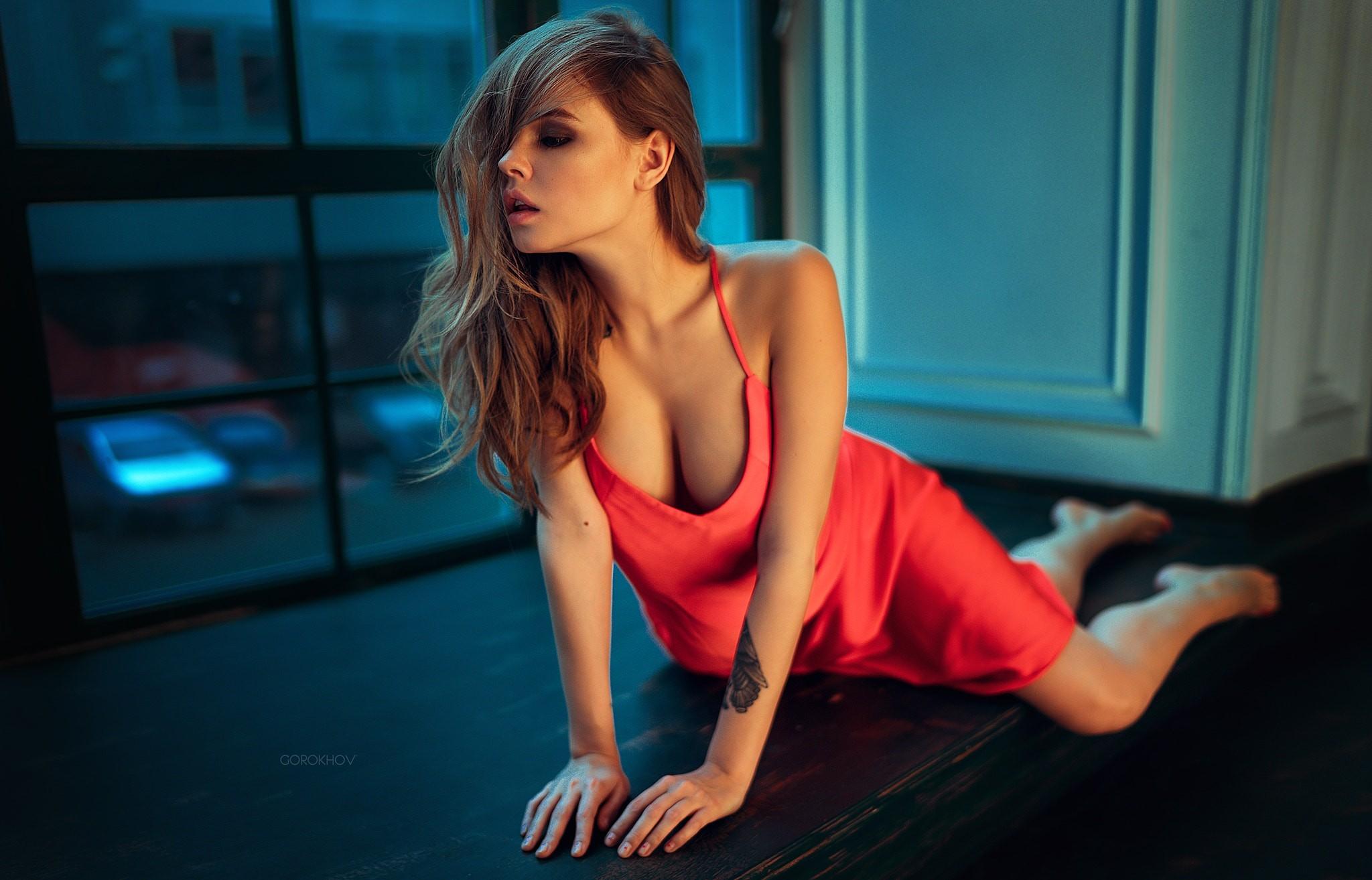 Cleavage Anastacia Cleavagey nude photos 2019