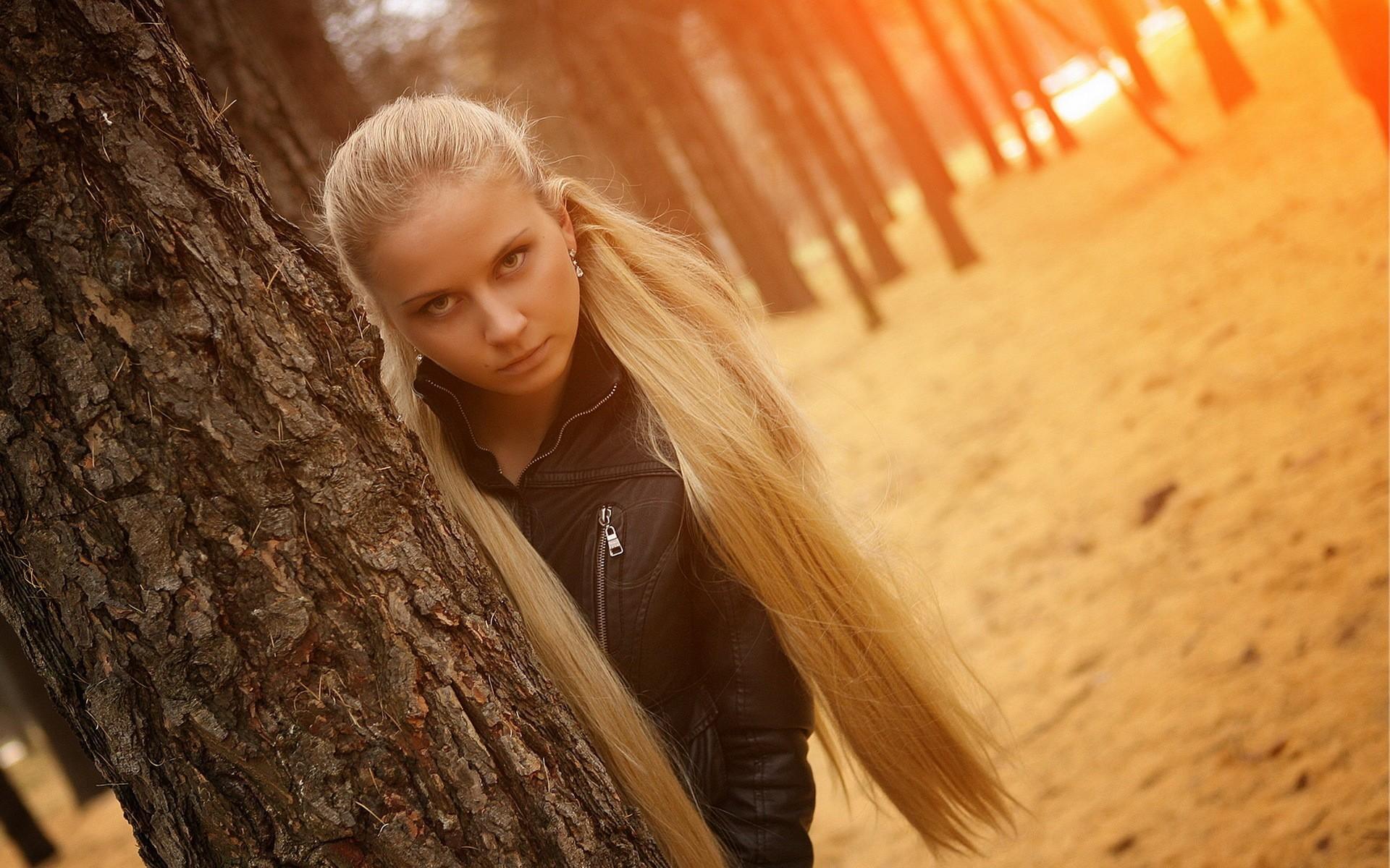 стало длинноволосые блондинки фото был