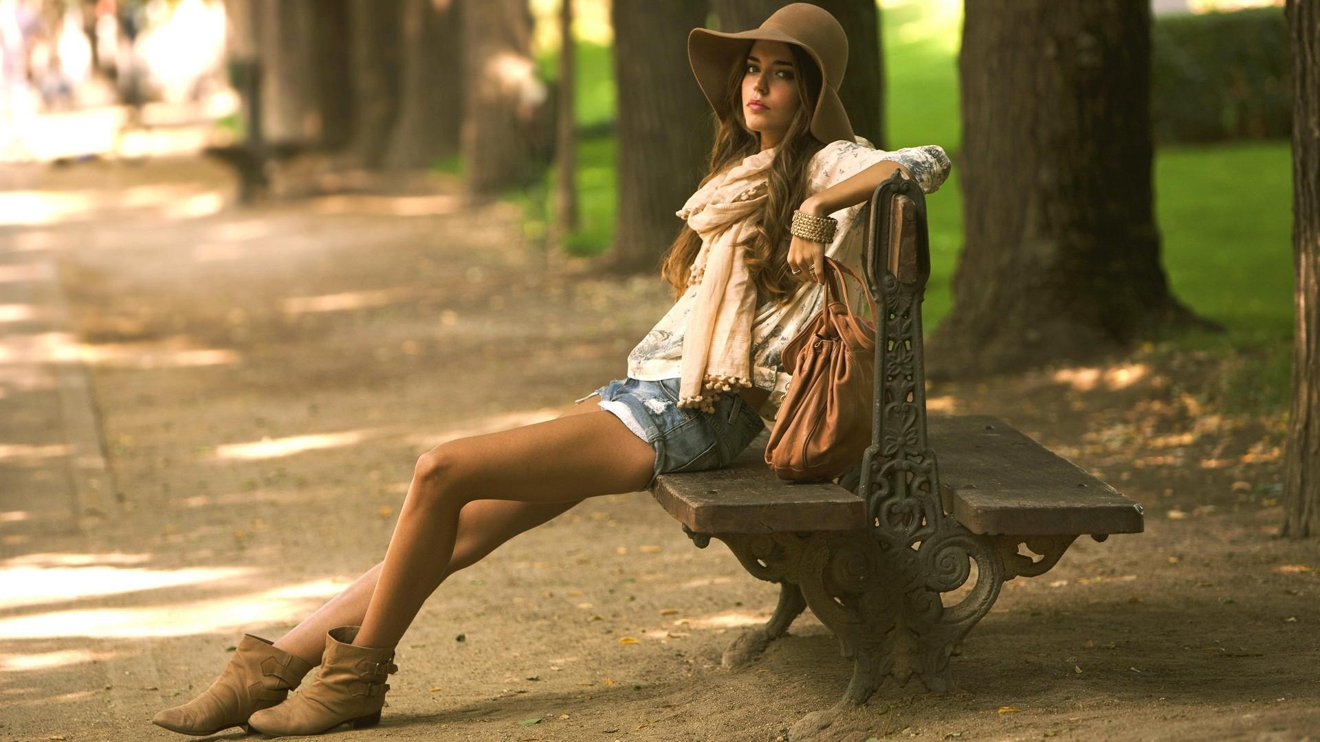HOME - ekiko model and fashion show management 64