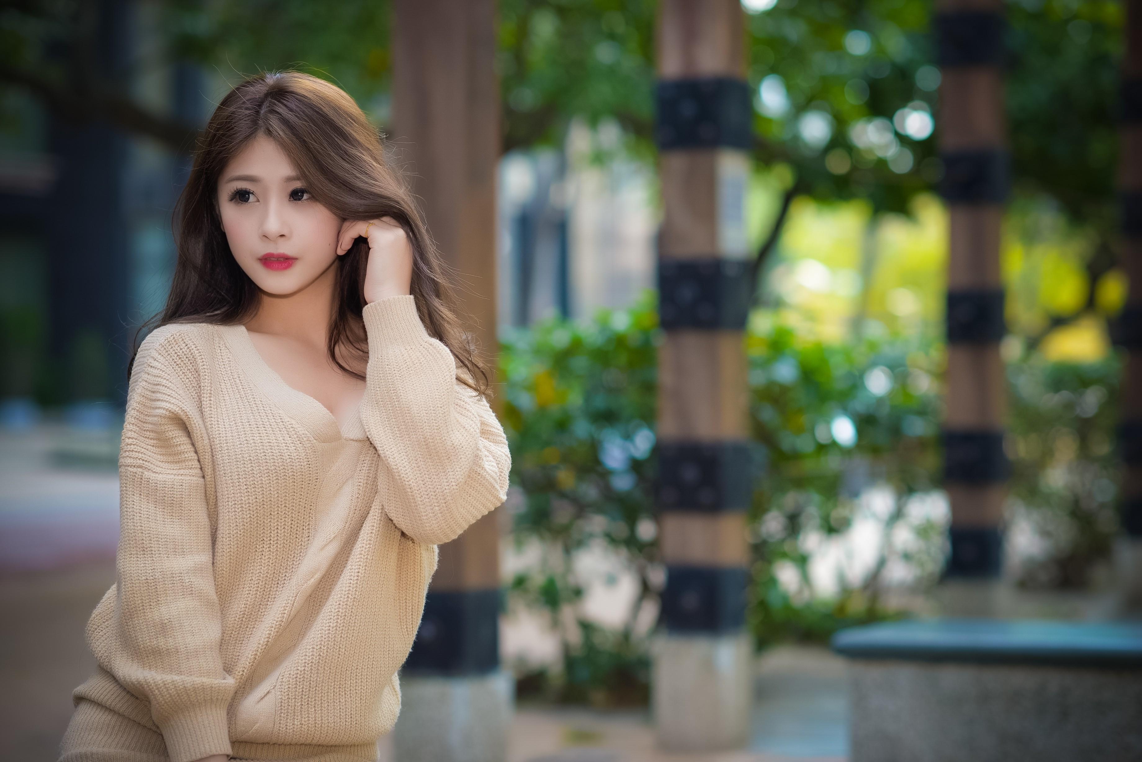 даже могила фото современные кореянки массивном