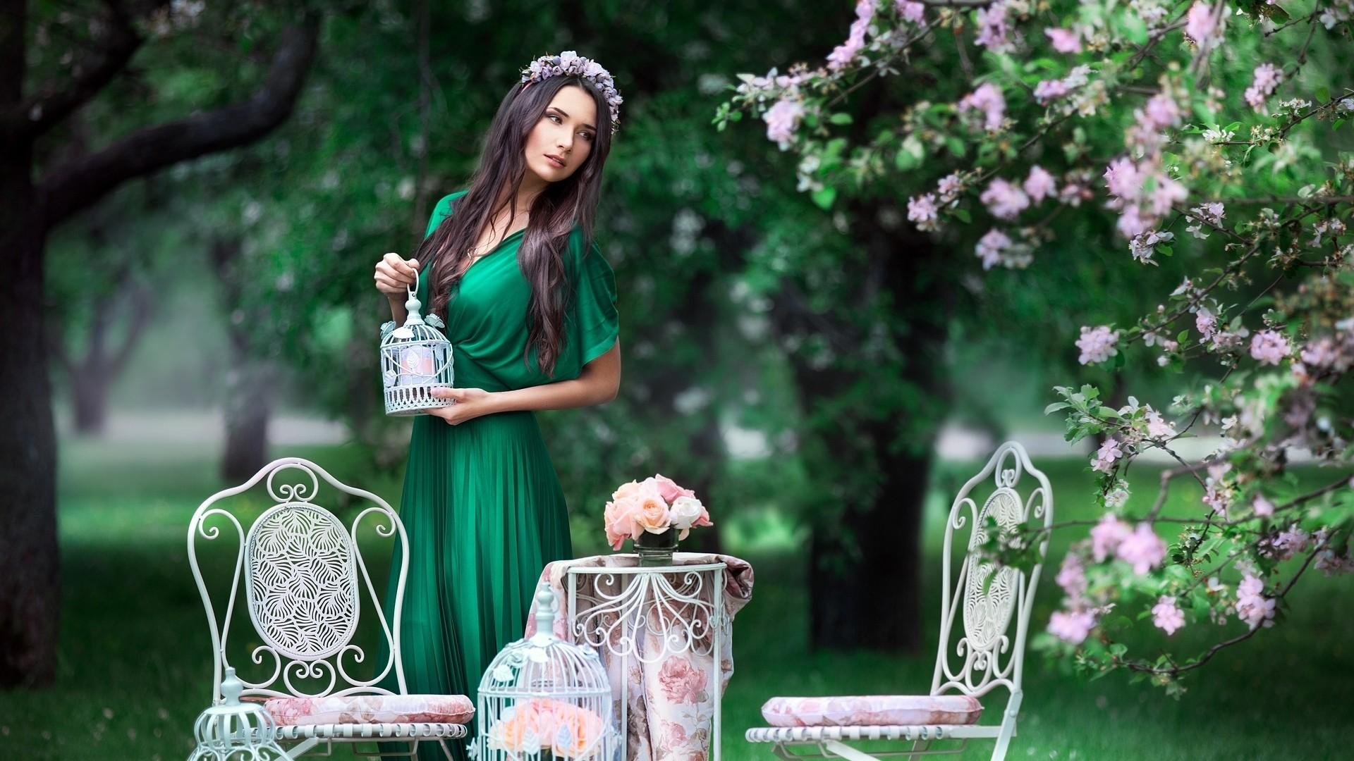 полуденный идеи фотосессии в цветочном платье рыбинске дата