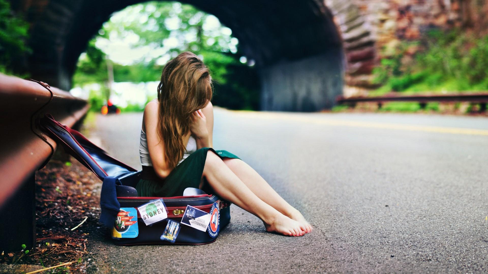 можно ли делать фотографии на дороге как самостоятельно