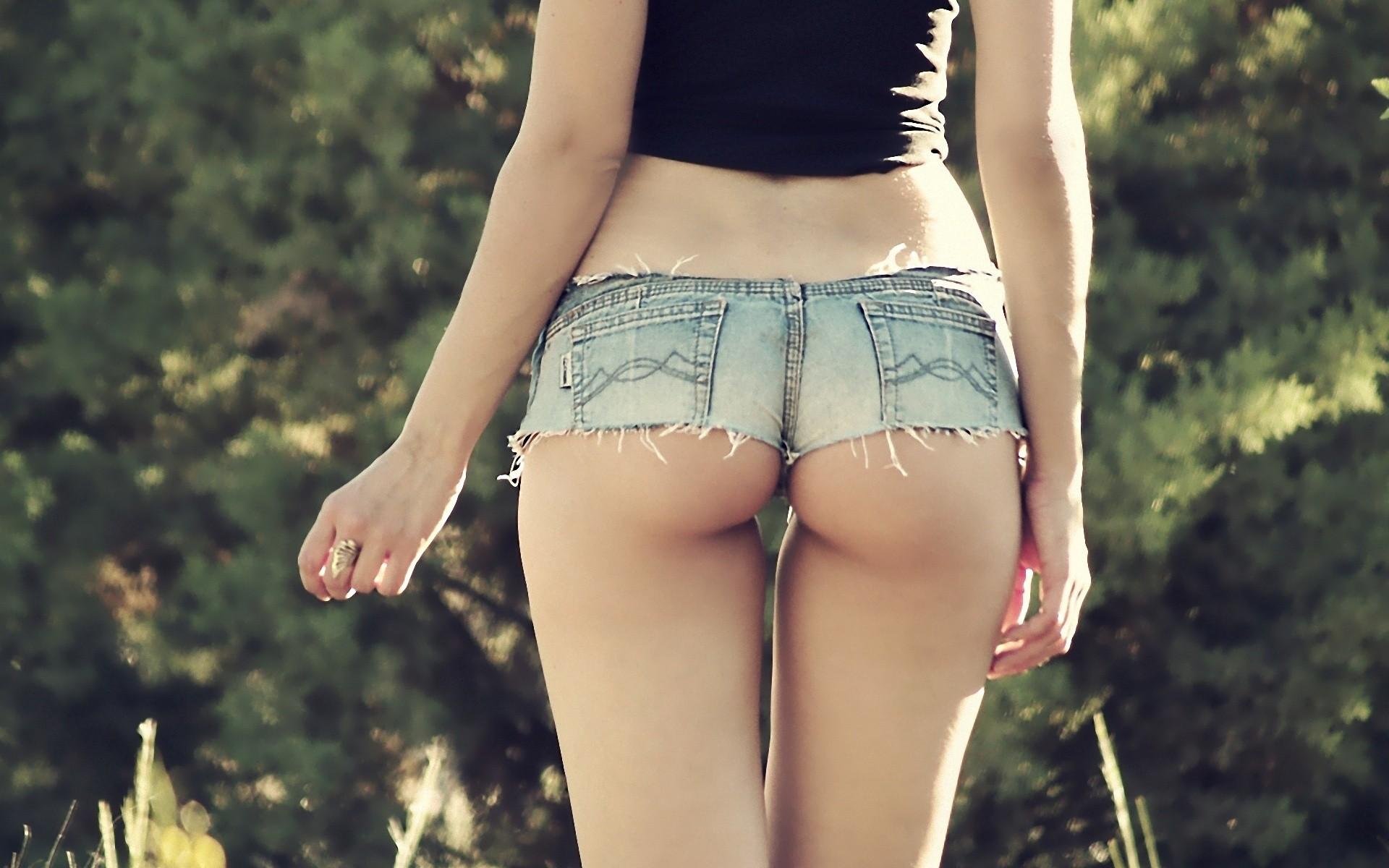 Sexual subjectivity among adolescent girls