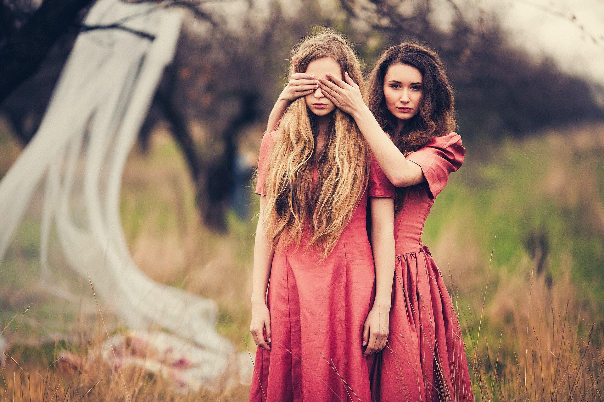 Самые красивые эро картинки девушек вам