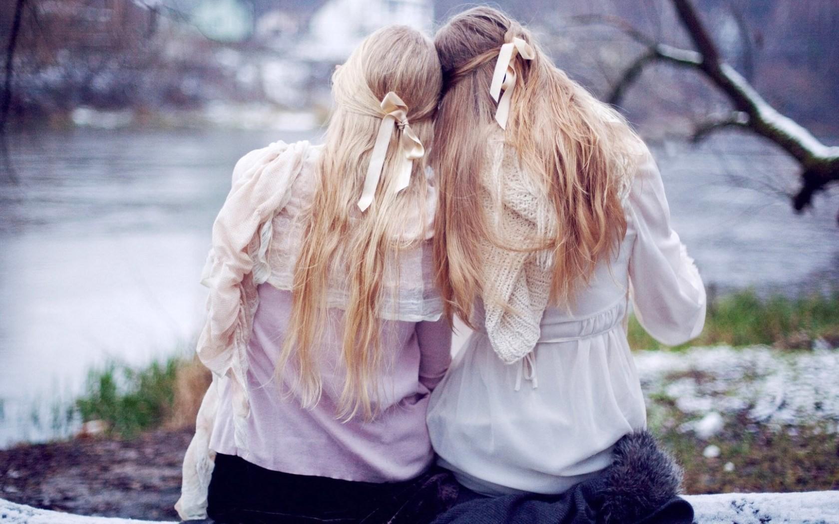 фигуристы китае фото красивых блондинок с подругой трахал мою