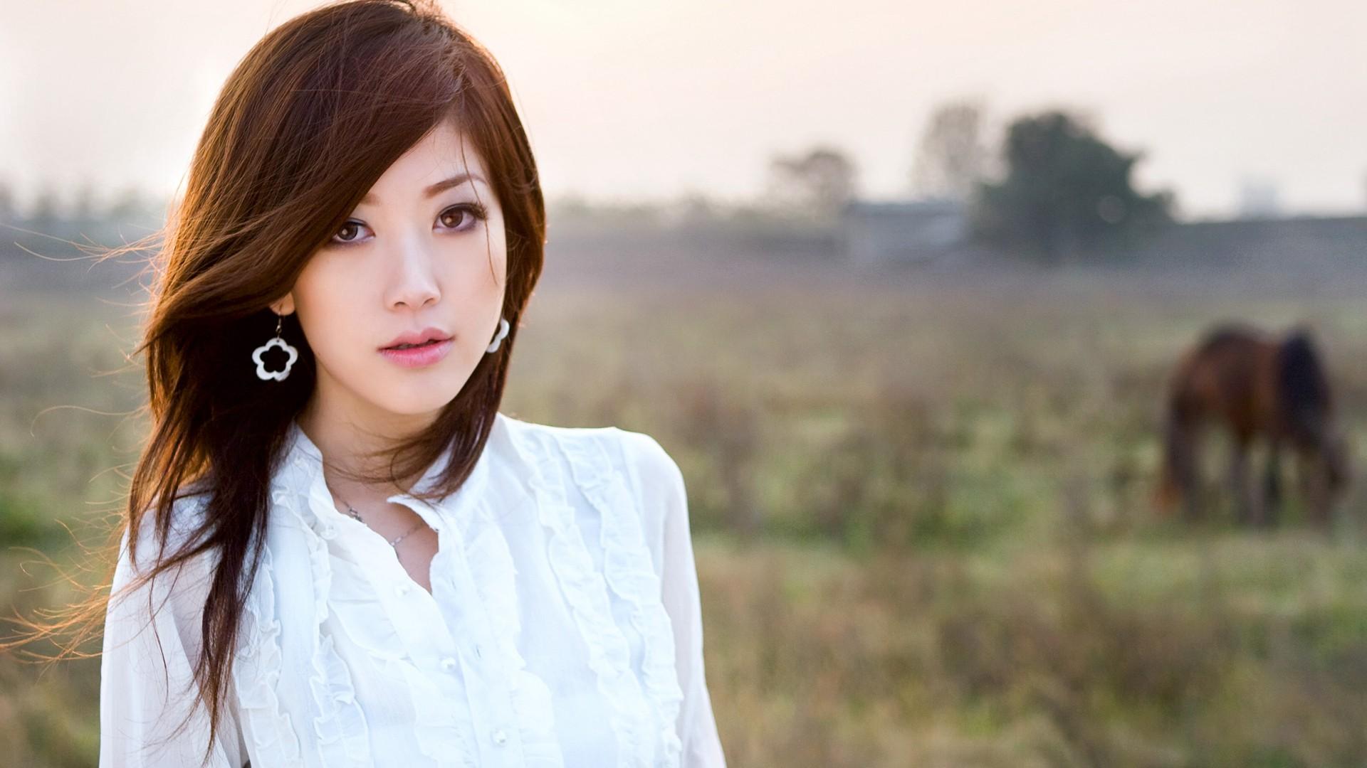Random japanese girl names, minka big boobs free videos