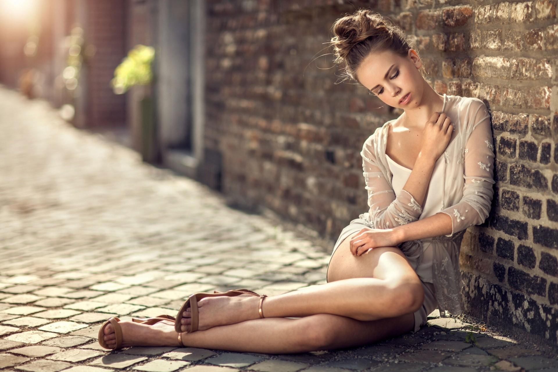 Kajal Agarwal Sister Nisha Agarwal Latest Hot n. - Photo Kida Paris fashion week ukraine