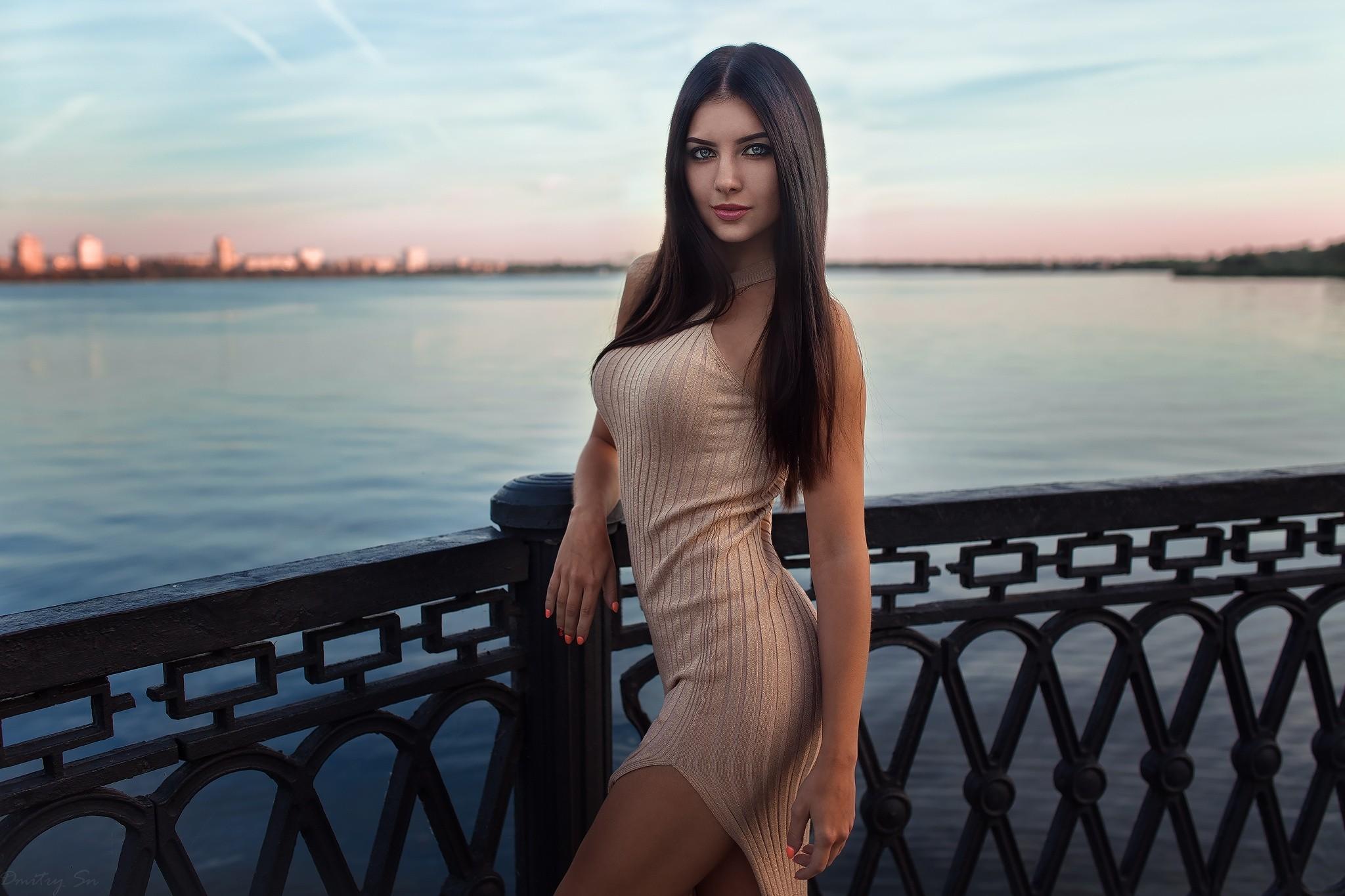 Russian Singles Date Sunday