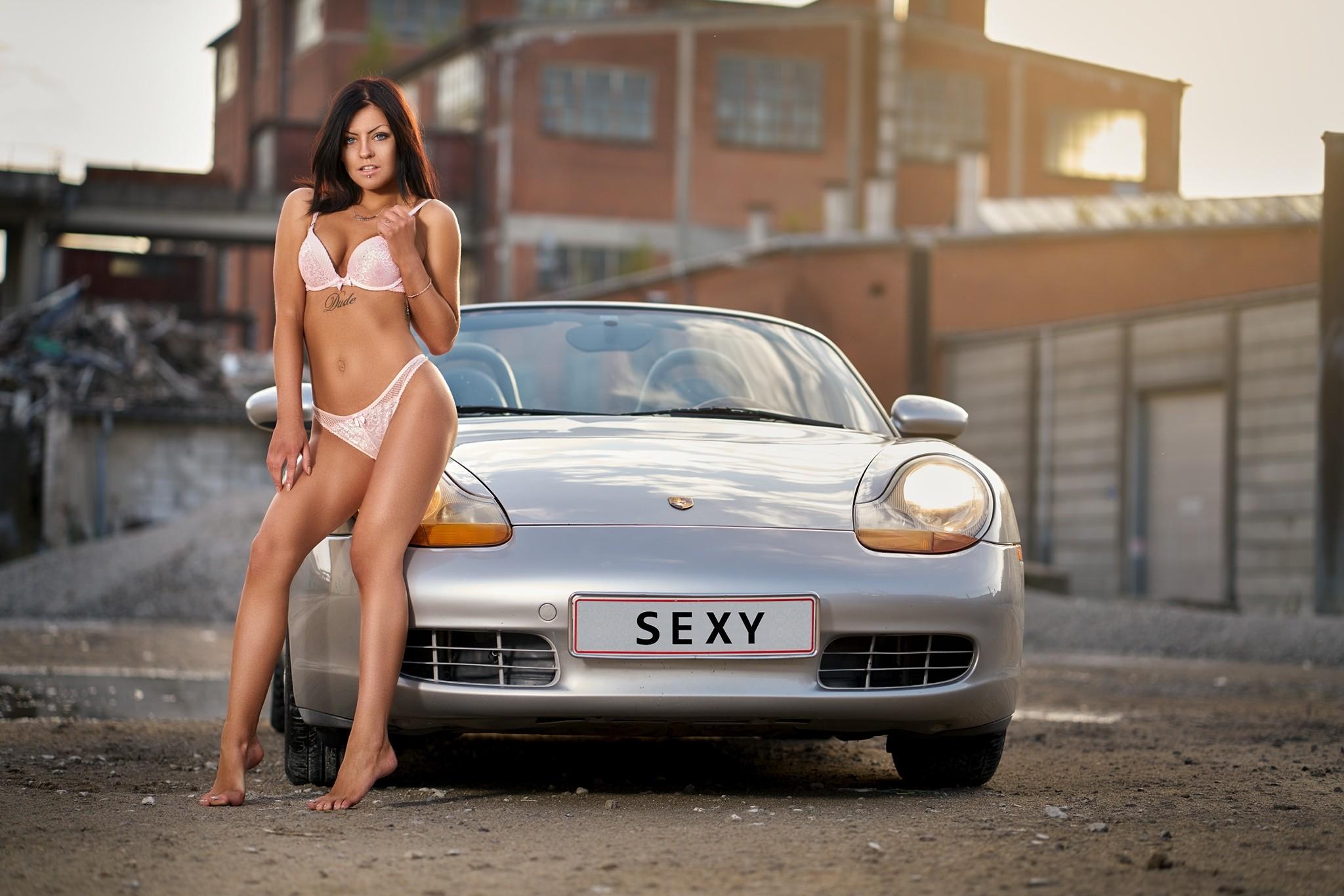Hot Girls Fast Sexy