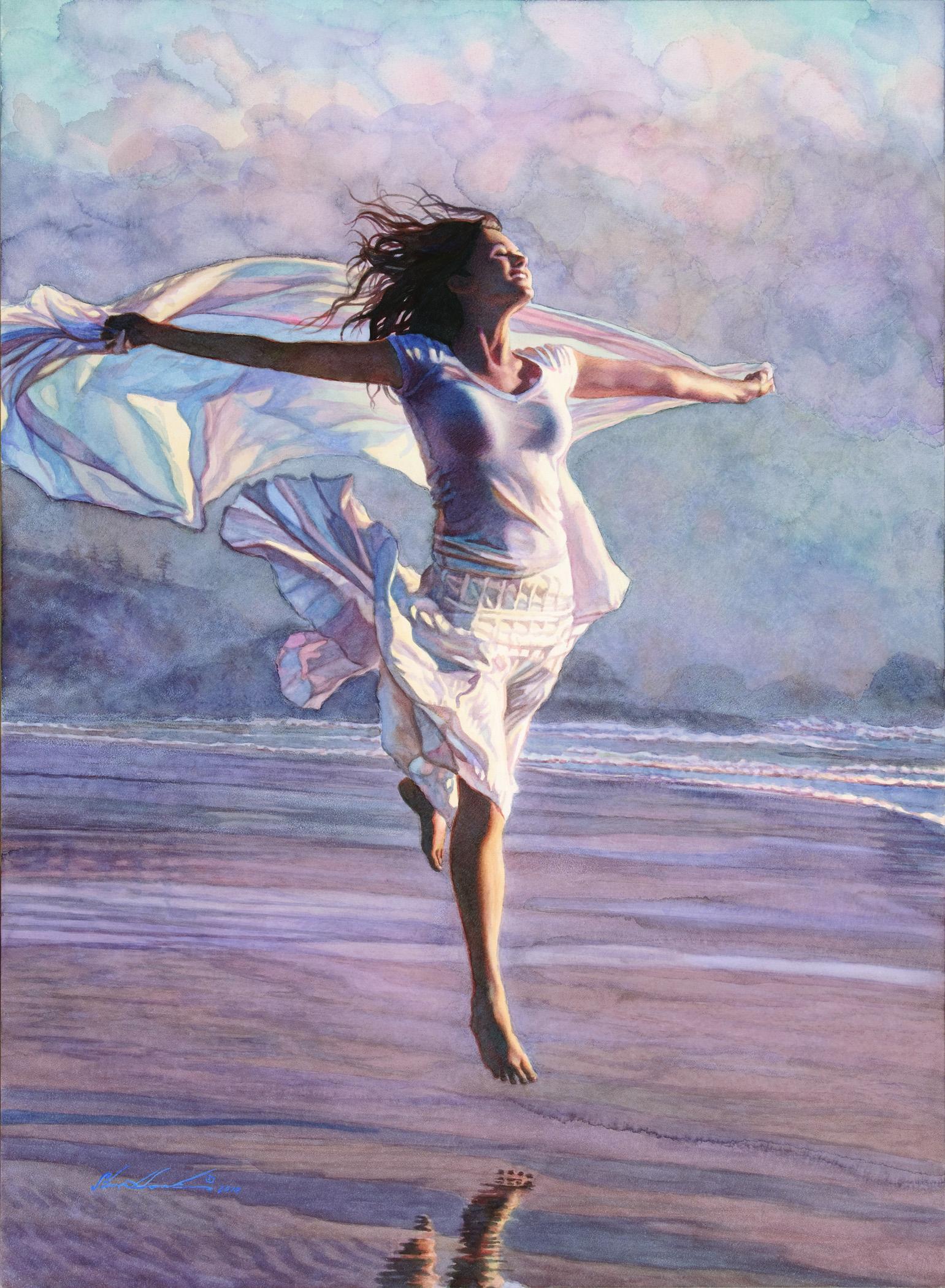 Картинки про, картинки свободен как ветер