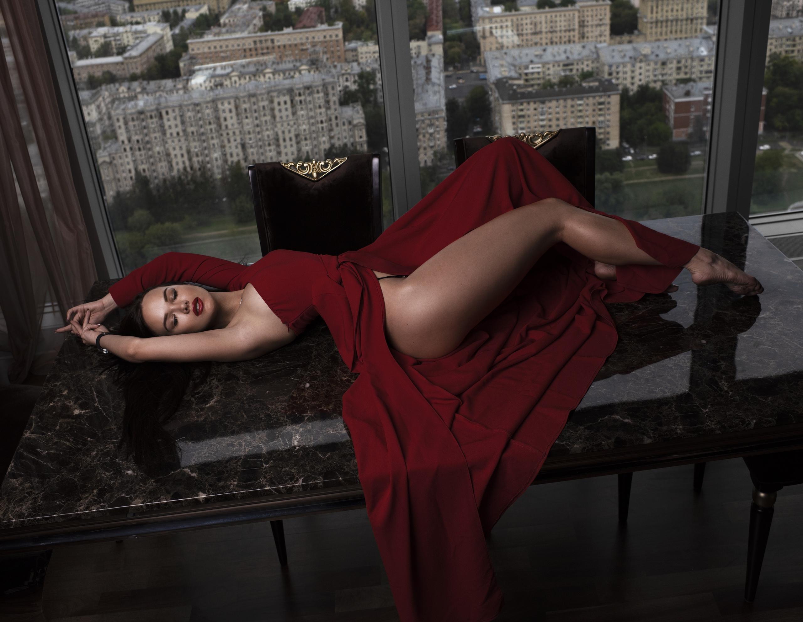 Менты порнуха смотреть онлайн внешность голой