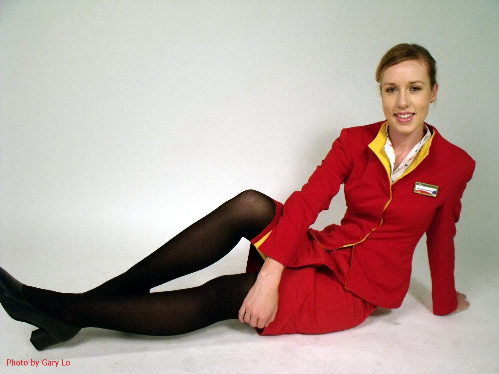 Стюардесса в колготках фотографии, Голые стюардессы на фото и обнаженные девушки » 11 фотография