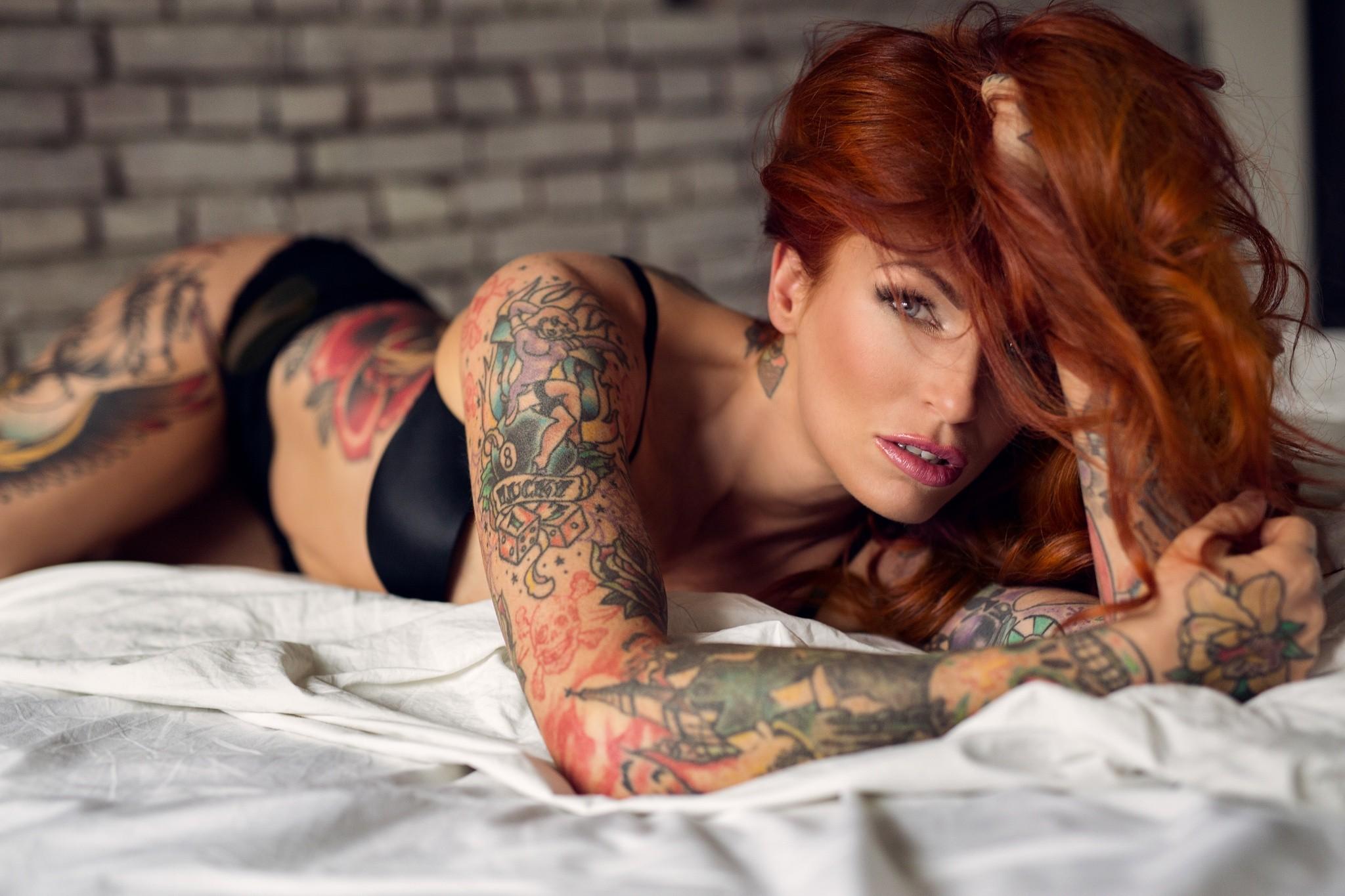 Tattoo Girl Anal Tattoo Girl Anal Sex Porn Tattoo Girl Anal Sex Porn