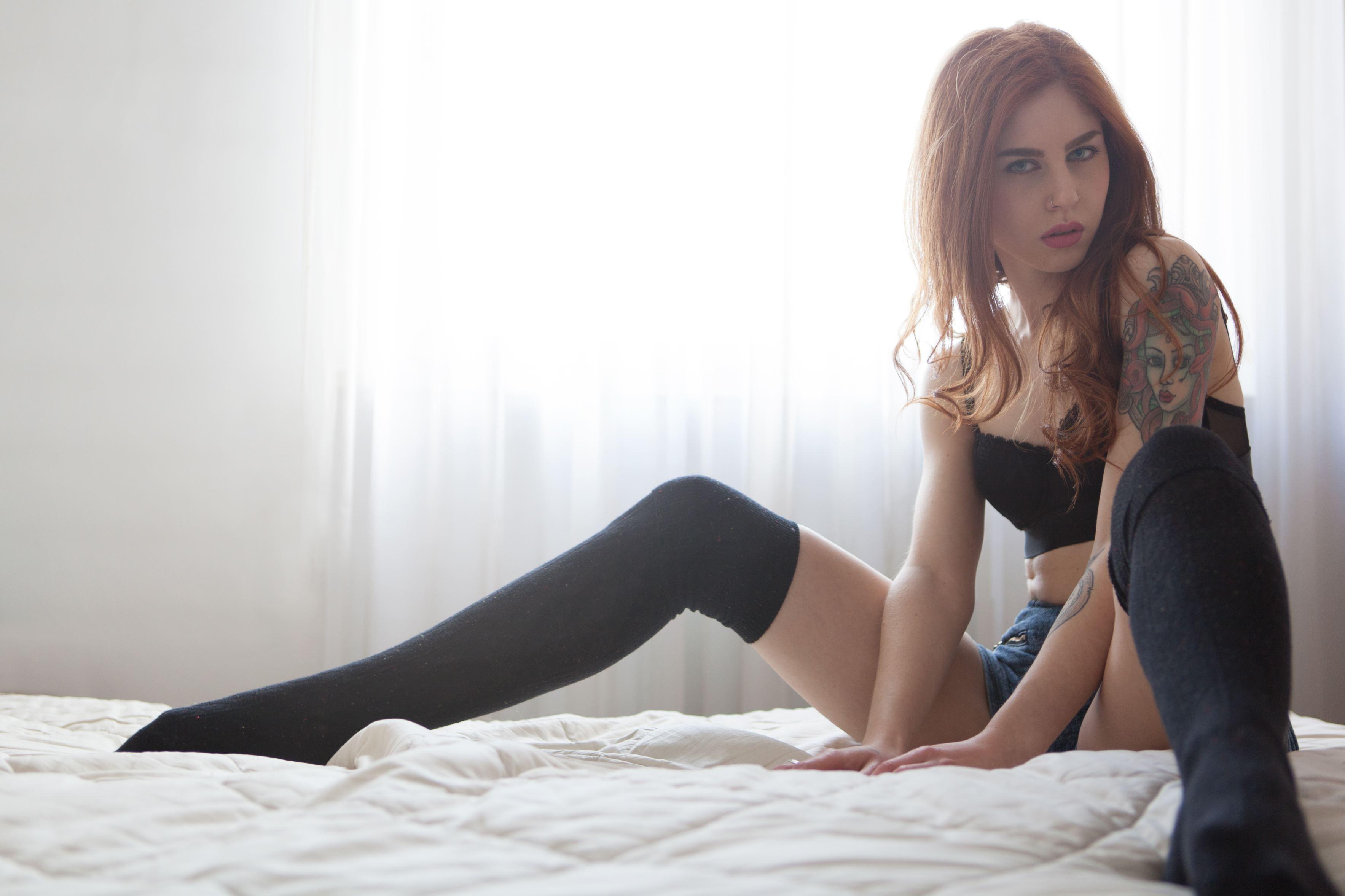 Малолетние Развратницы Порно