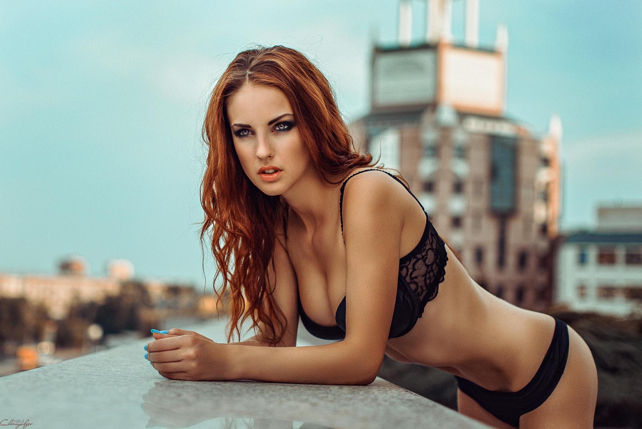 Наталья Бергер Актриса Голая