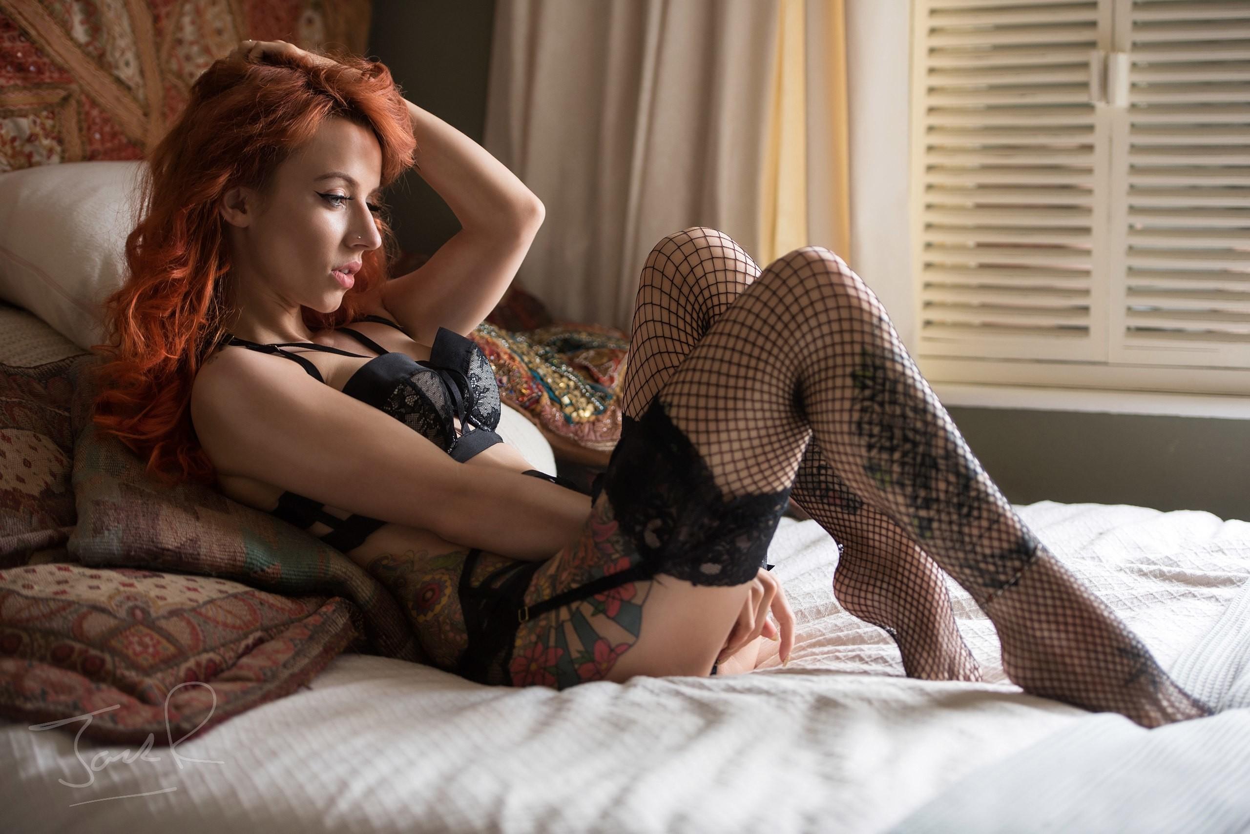 Большие попы секс фото порно фото