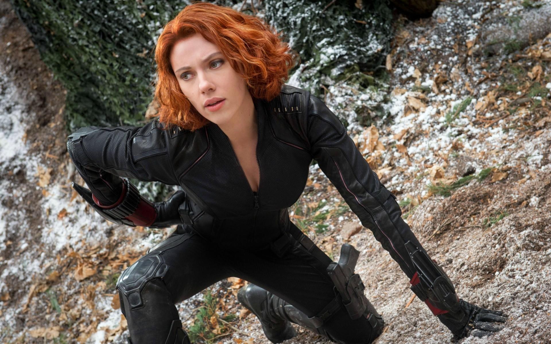 Картинки актриса из мстителей