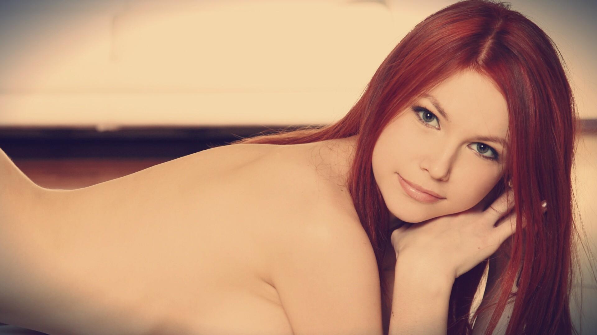 Рыжая девушка отсосала, рыжая сосет: порно видео онлайн, смотреть порно на 8 фотография