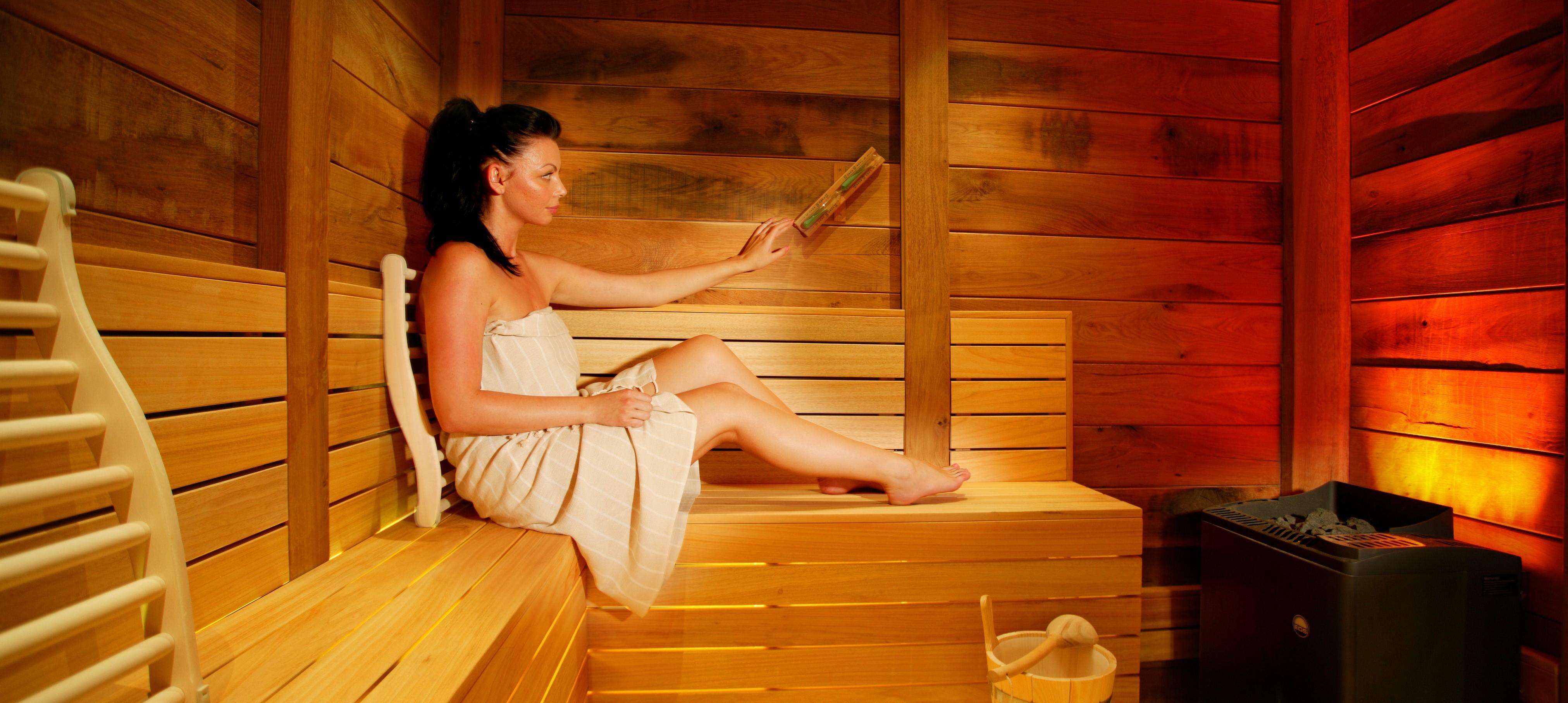 Fondos de pantalla : mujer, sauna 4047x1815 - evaldas994