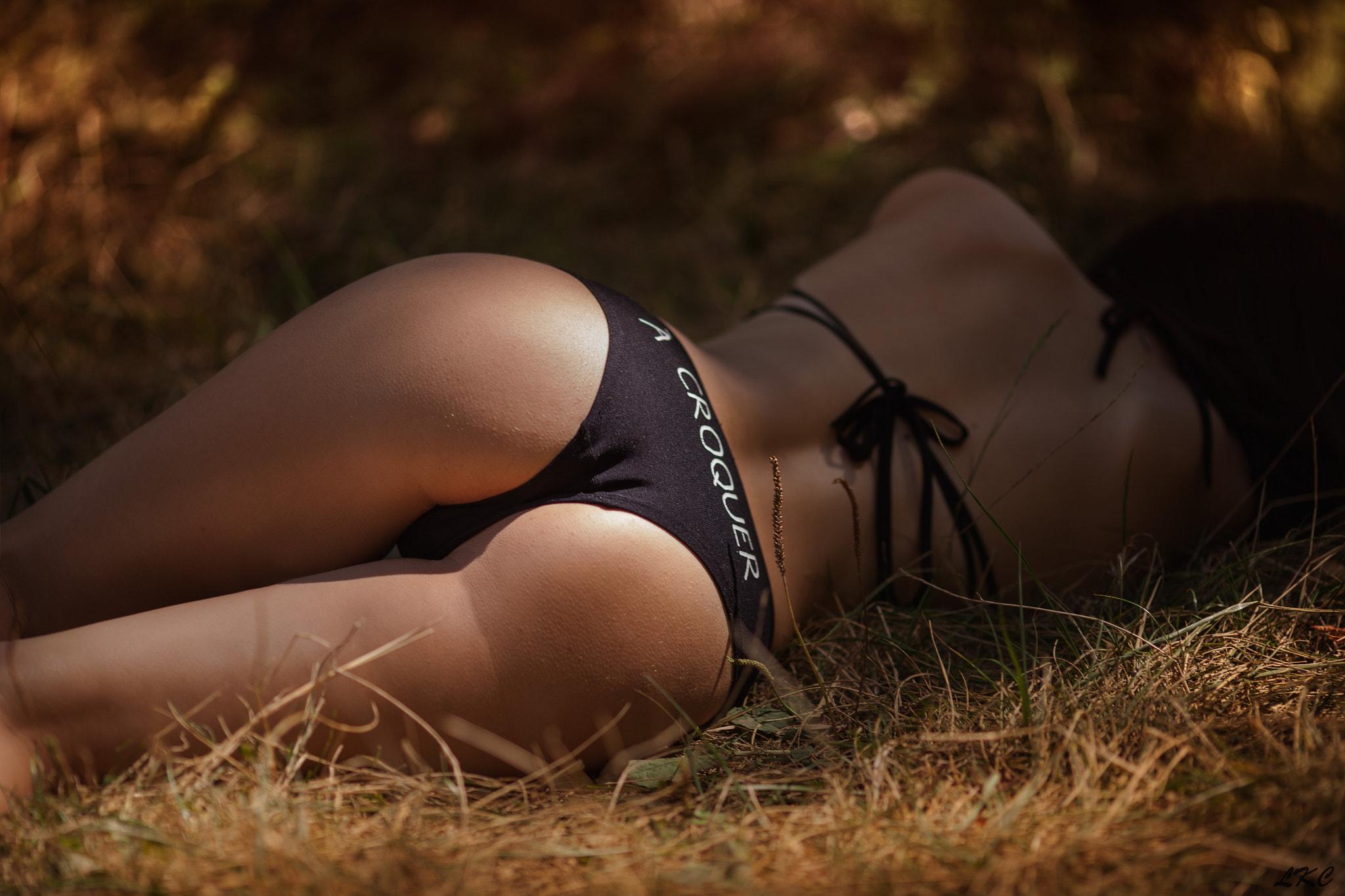 Nude And Naked Girl World Wonderful Photo