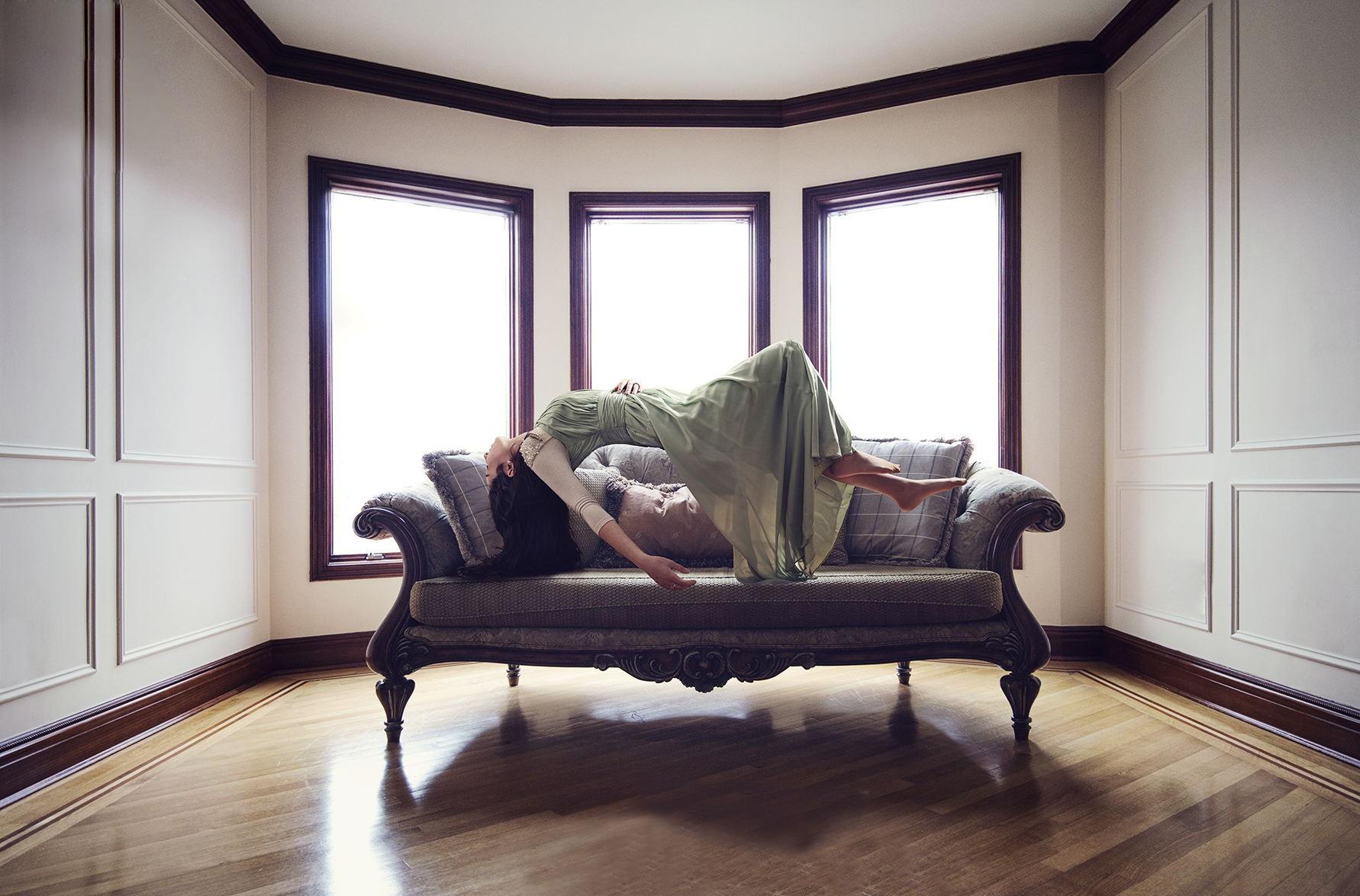 Fondos de pantalla : mujer, habitación, sofá, Cuarto, diseño de ...
