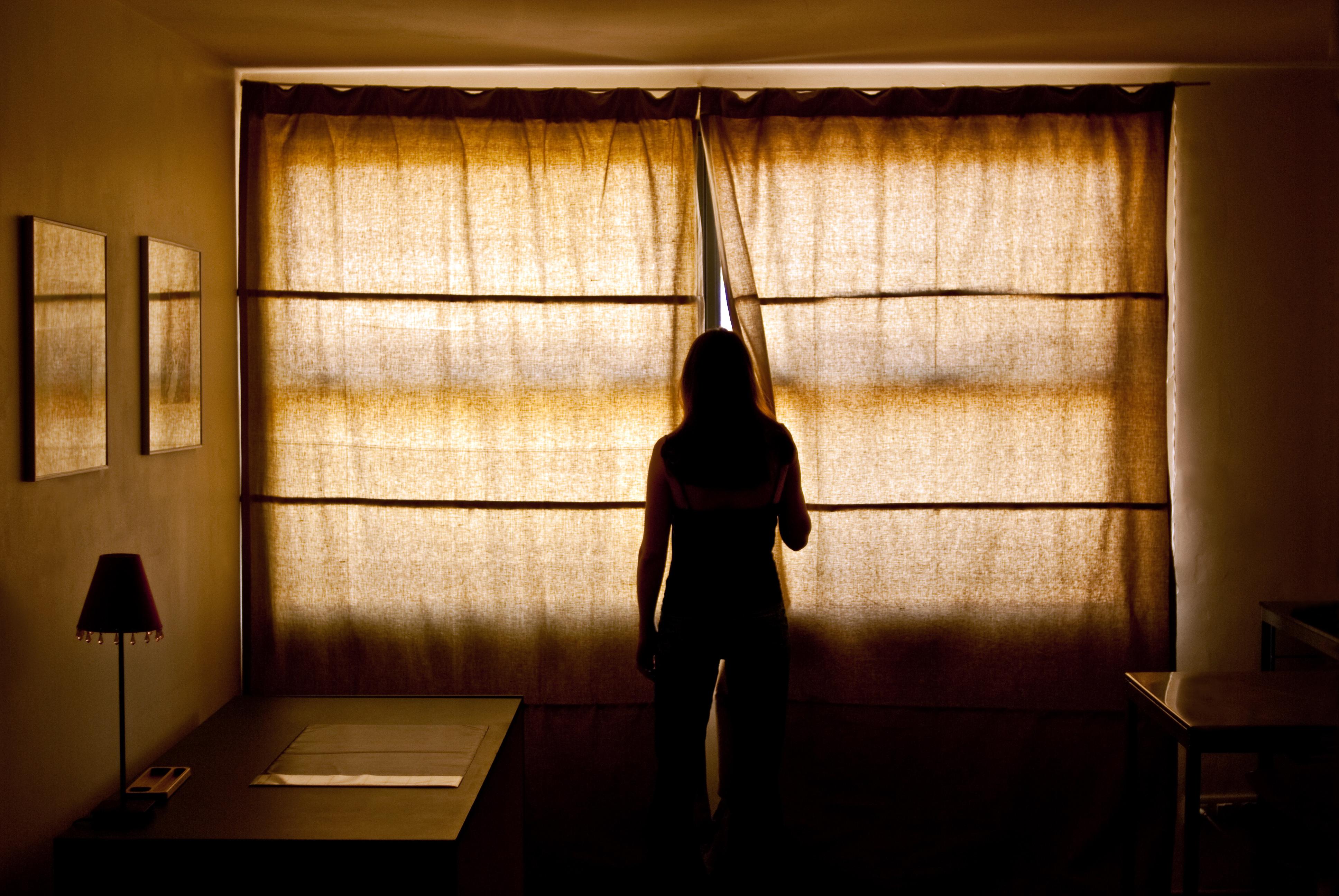Fond d écran femmes chambre mur table nikon france design
