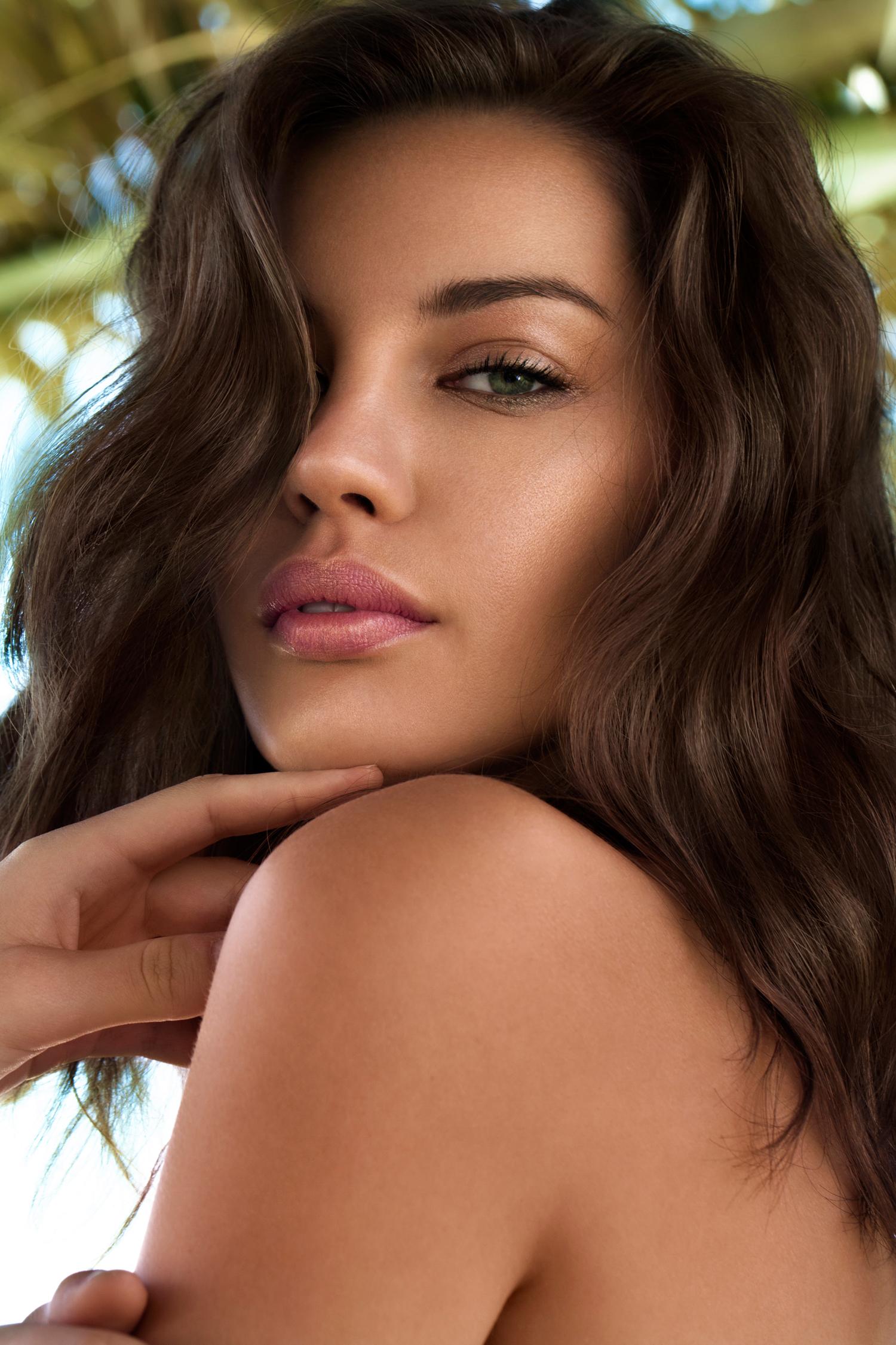 gorgeous-nude-italian-women-girls