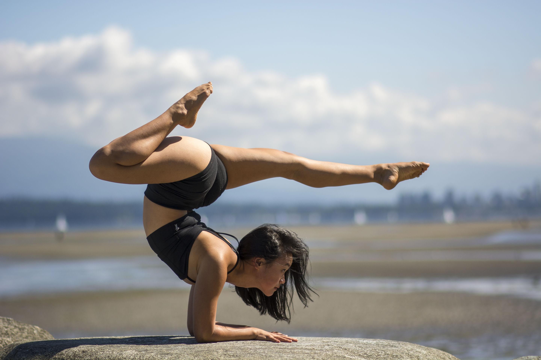 девушки и гимнастика фото вообще целибат