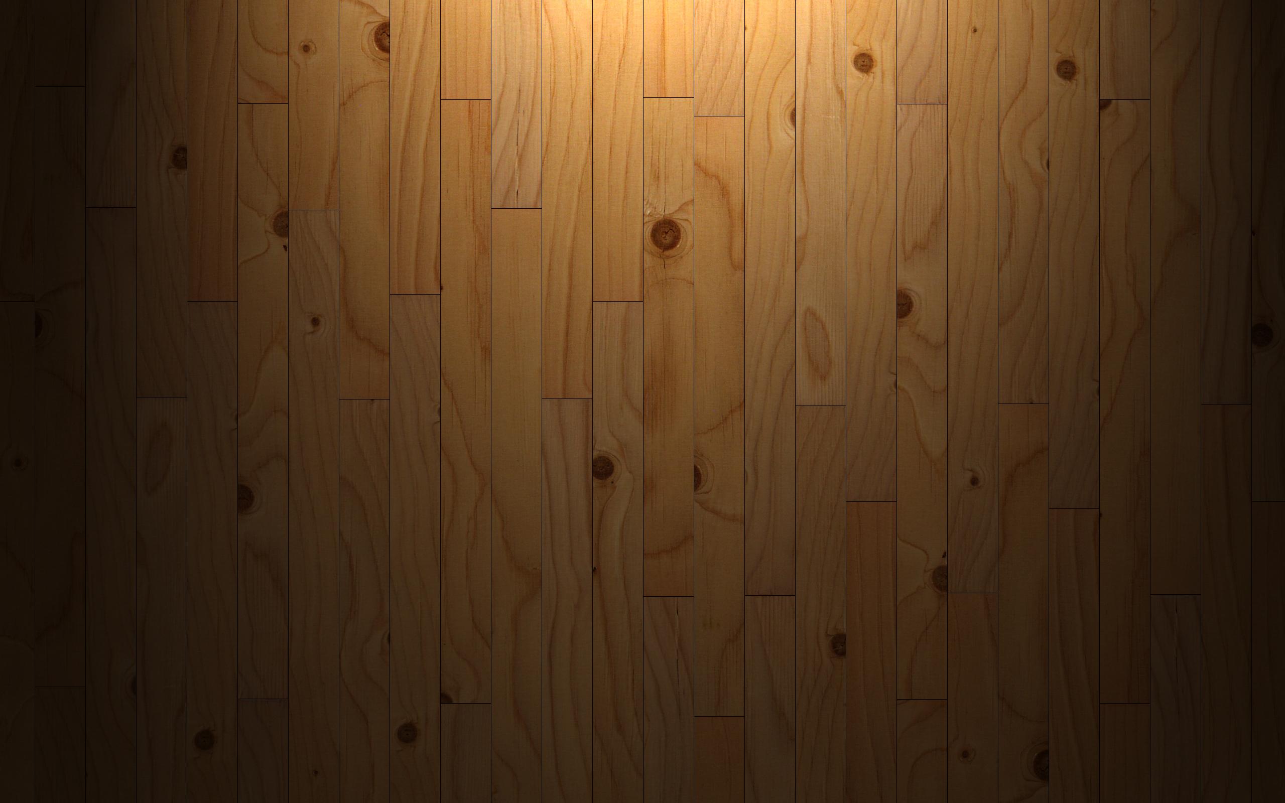 Wallpaper Wood Abstract 2560x1600 Noping 1591863 Hd