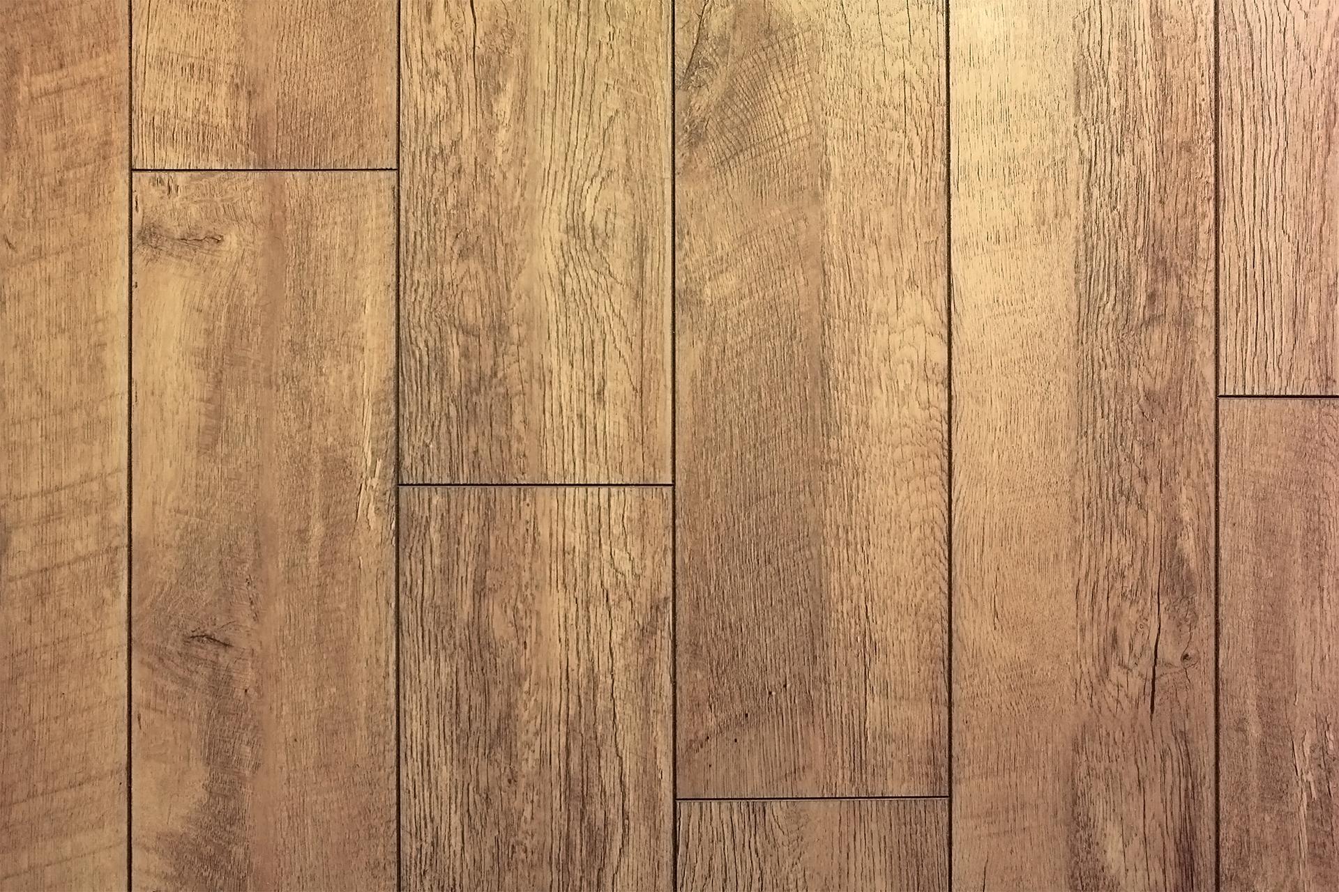 Perfekt Holz Band Fliese Stock Hartholz Bretter Bodenbelag Holzboden Holzbeize  Laminatboden Planke Parkett