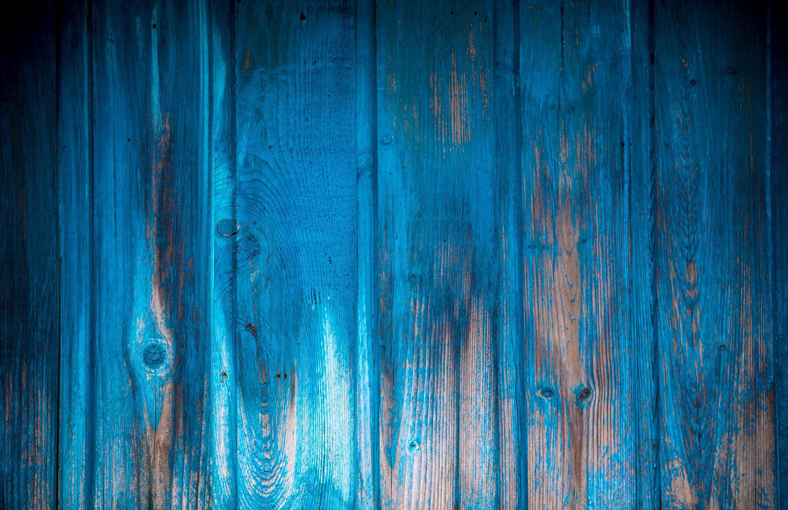 Fond d'écran : bois, bleu, texture 2560x1657 - WallpaperManiac - 1344081 - Fond d'écran - WallHere