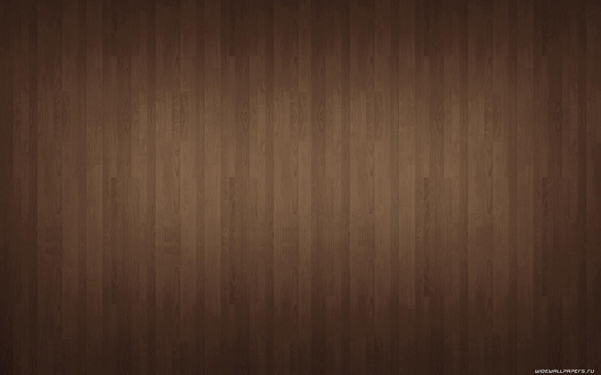 holz braun muster textur holzbretter stock hartholz sperrholz bodenbelag holzboden holzbeize laminatboden - Hartholz Oder Laminatboden
