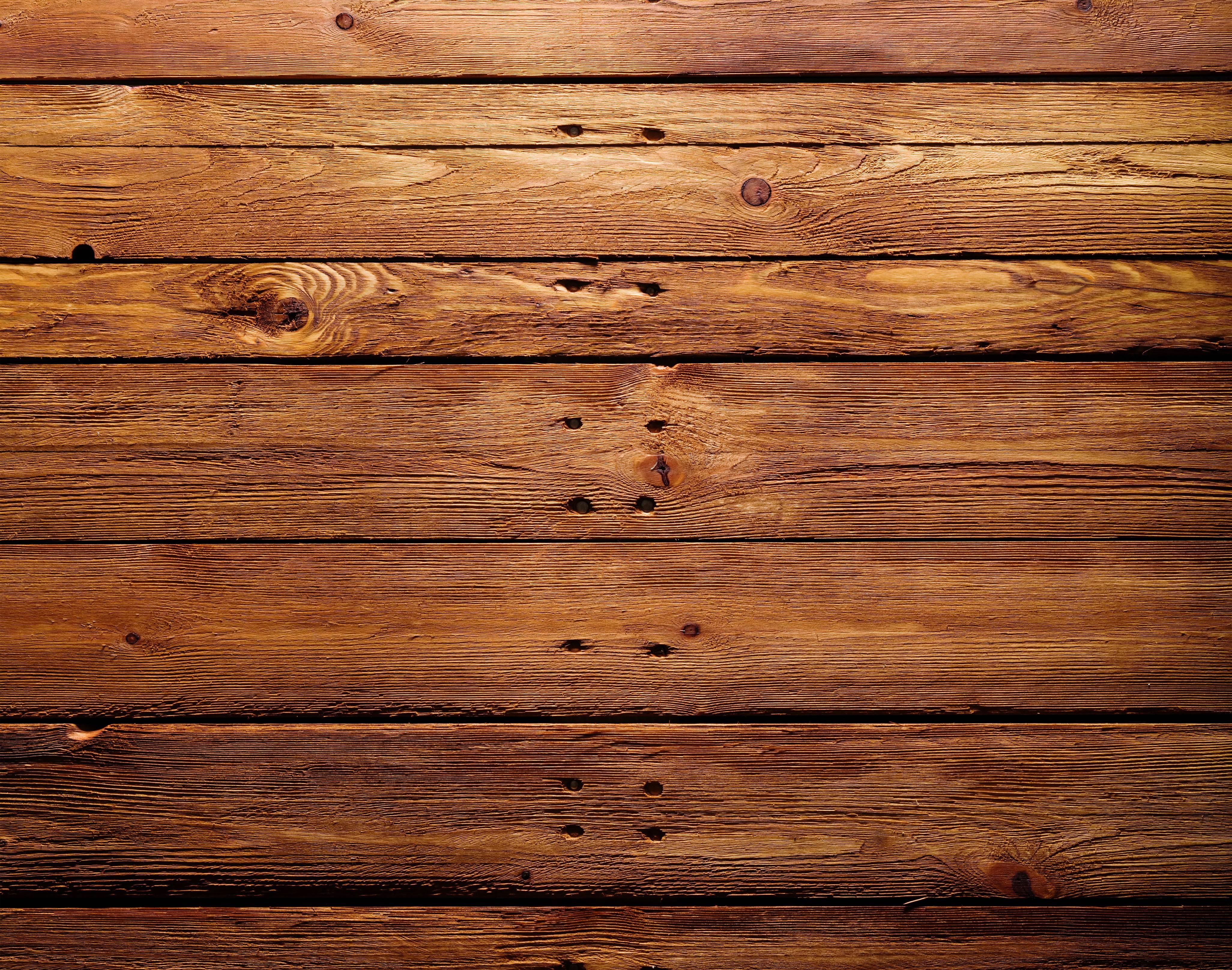 holz nahansicht textur bauholz stock hartholz bodenbelag holzboden holzbeize laminatboden mann machte objekt holz planke - Hartholz Oder Laminatboden